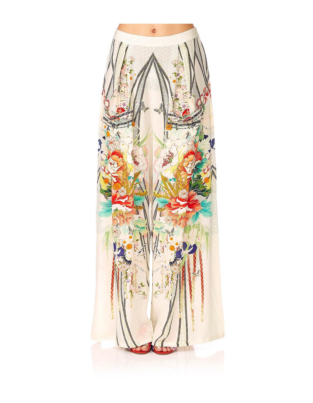Camilla Clothing Buy Online