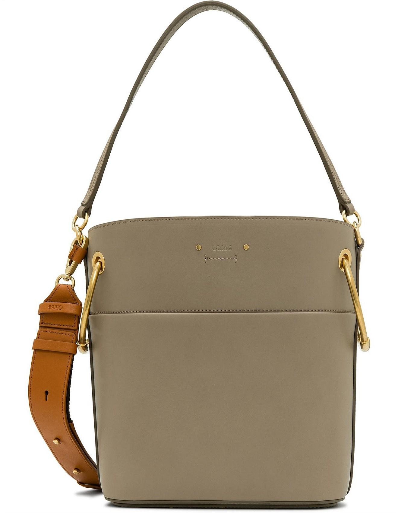 1e75e311b9 Bags   Accessories - MEDIUM ROY BUCKET BAG