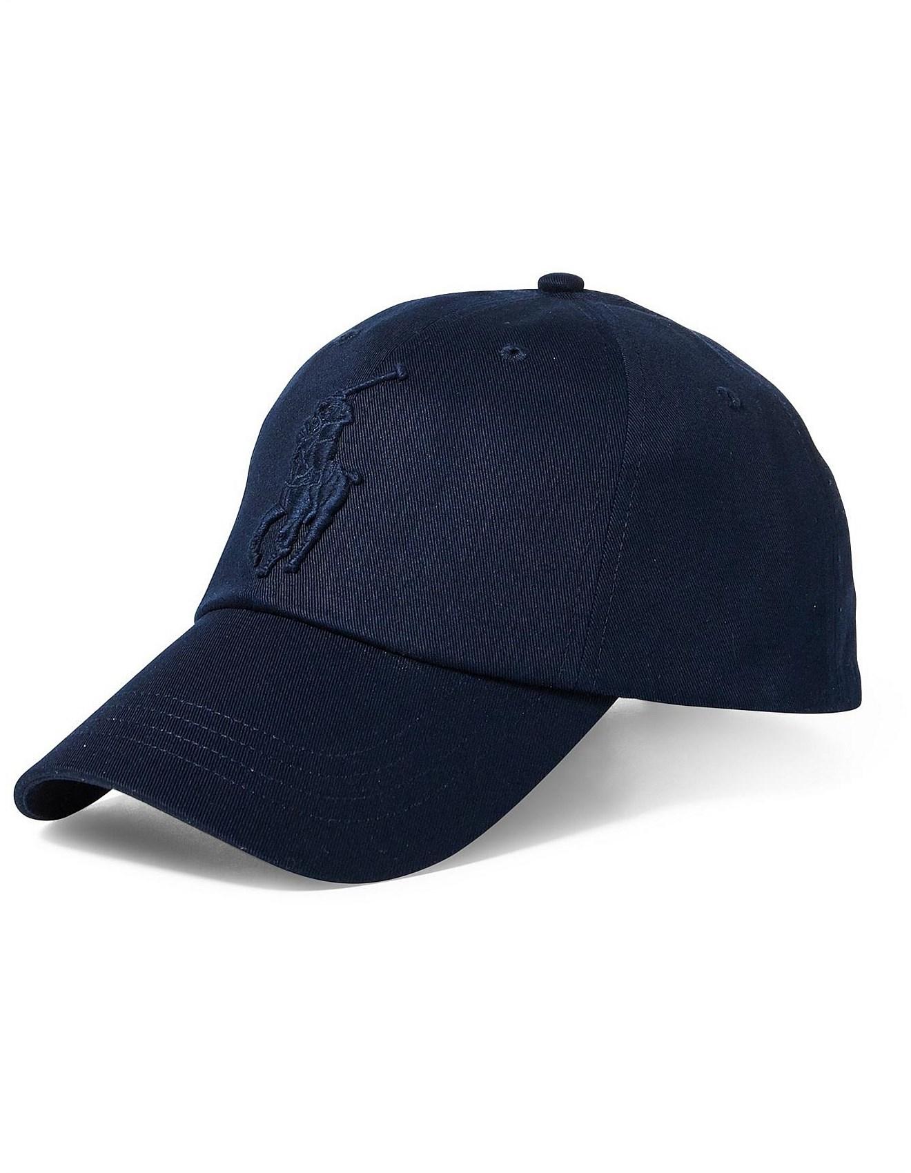 323bcfb19fa Men s Hats