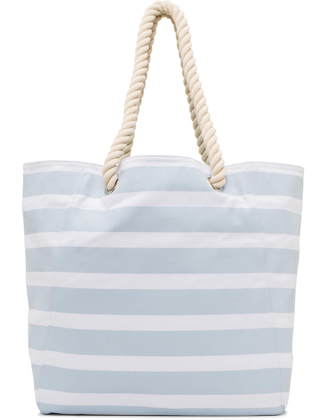 new arrival popular stores newest Ria Beach Bag