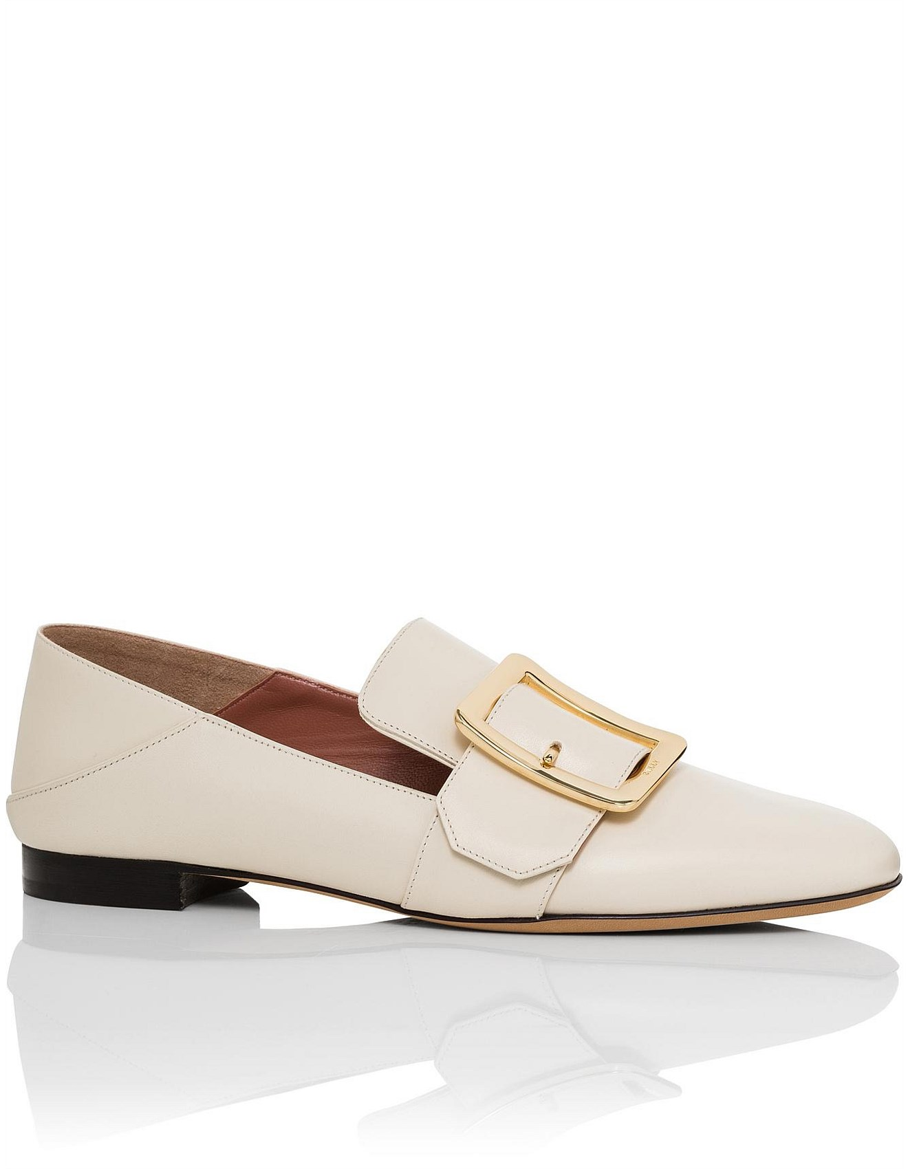 83095c69f3661 New In Shoes | Latest Shoes | Shoes Online | David Jones - JANELLE SLIPPER  108