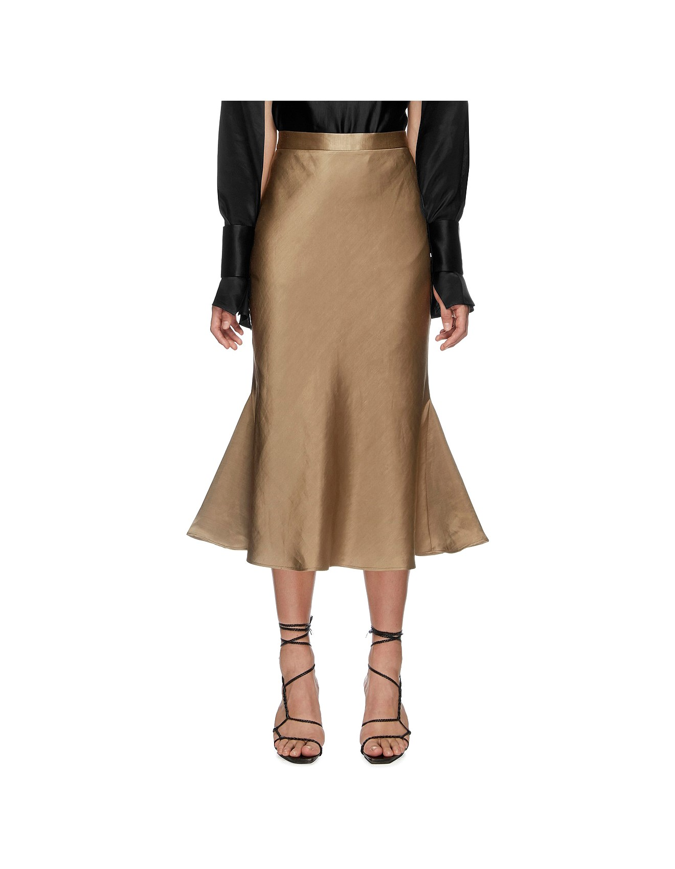e7be9d7b83 Maxi Skirts   Long Skirts & Maxi Skirts Online   David Jones - BIAS ...