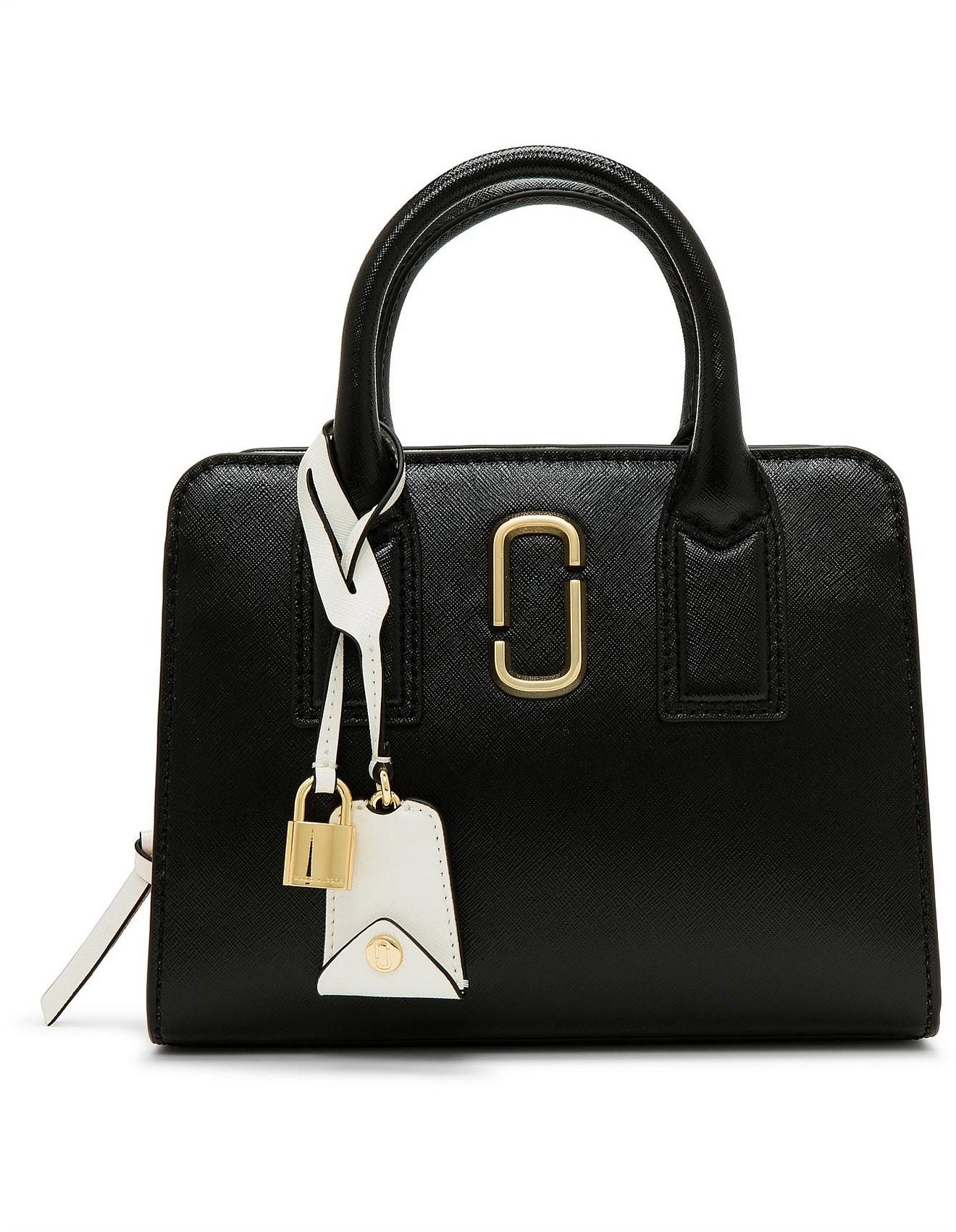 bb4eb5936d2 Bags & Accessories - LITTLE BIG SHOT Tote Bag