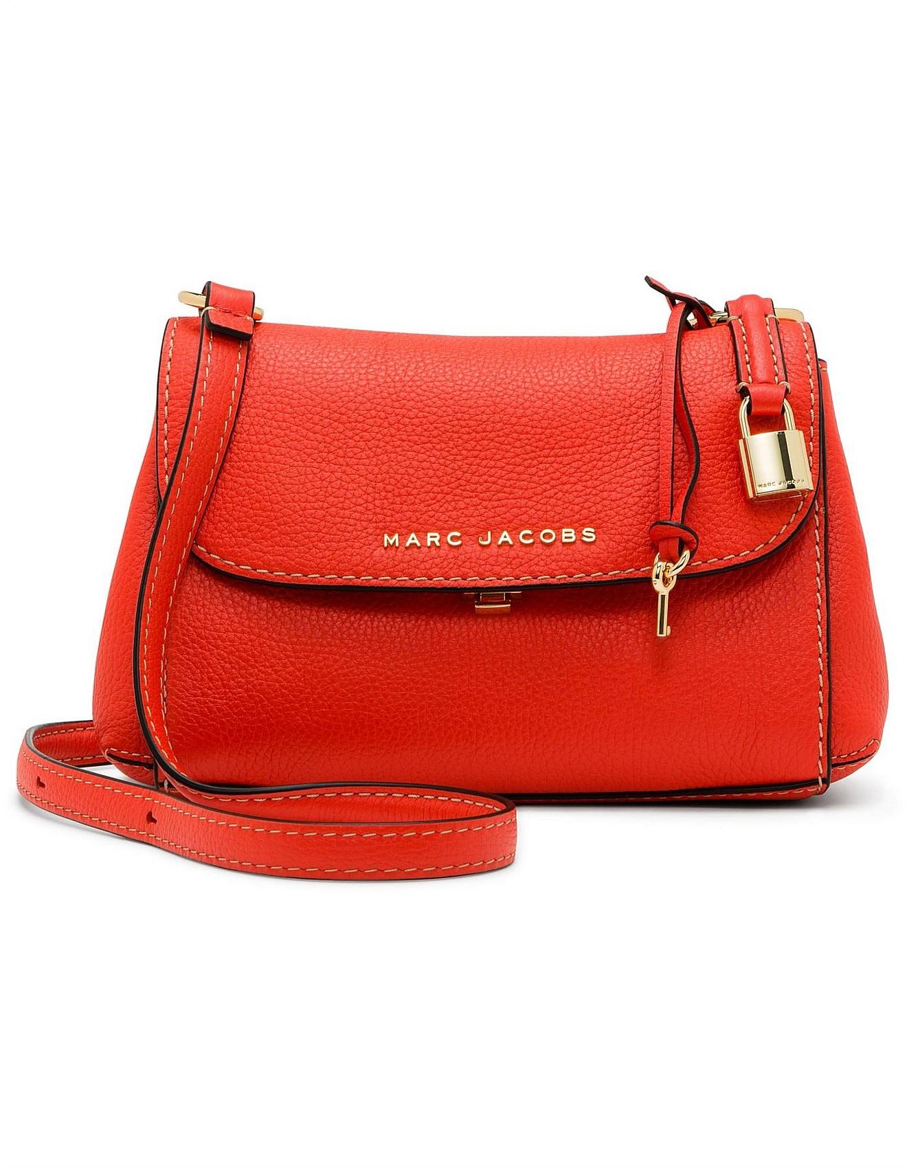 ae608dc6f0c5 Women - MINI BOHO GRIND Crossbody Bag
