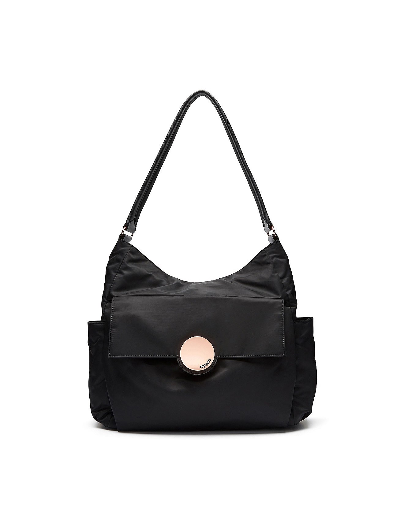 Waver Hobo Baby Bag Special Offer Mimco