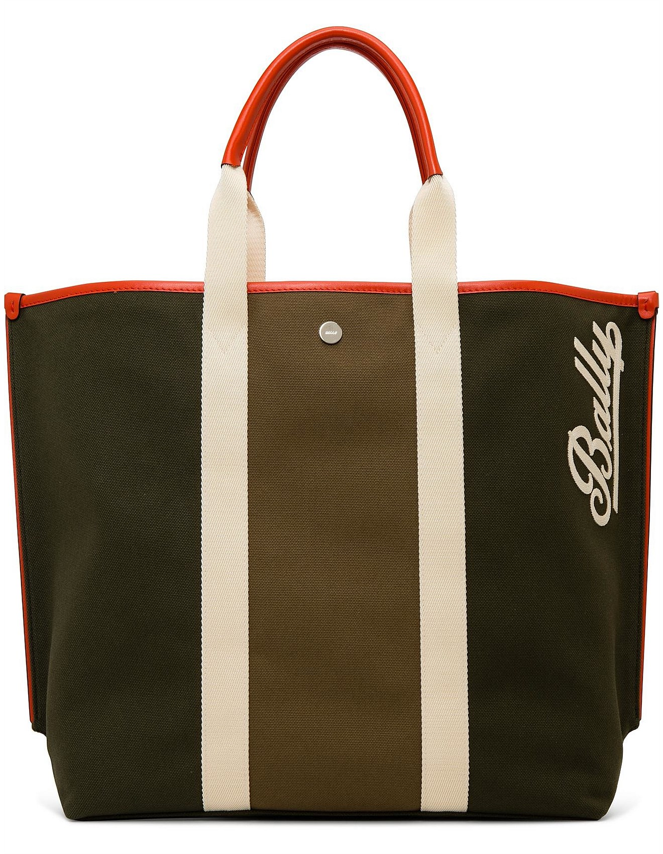 487b0b9b8 Bally | Buy Bally Shoes, Wallets & More Online | David Jones ...