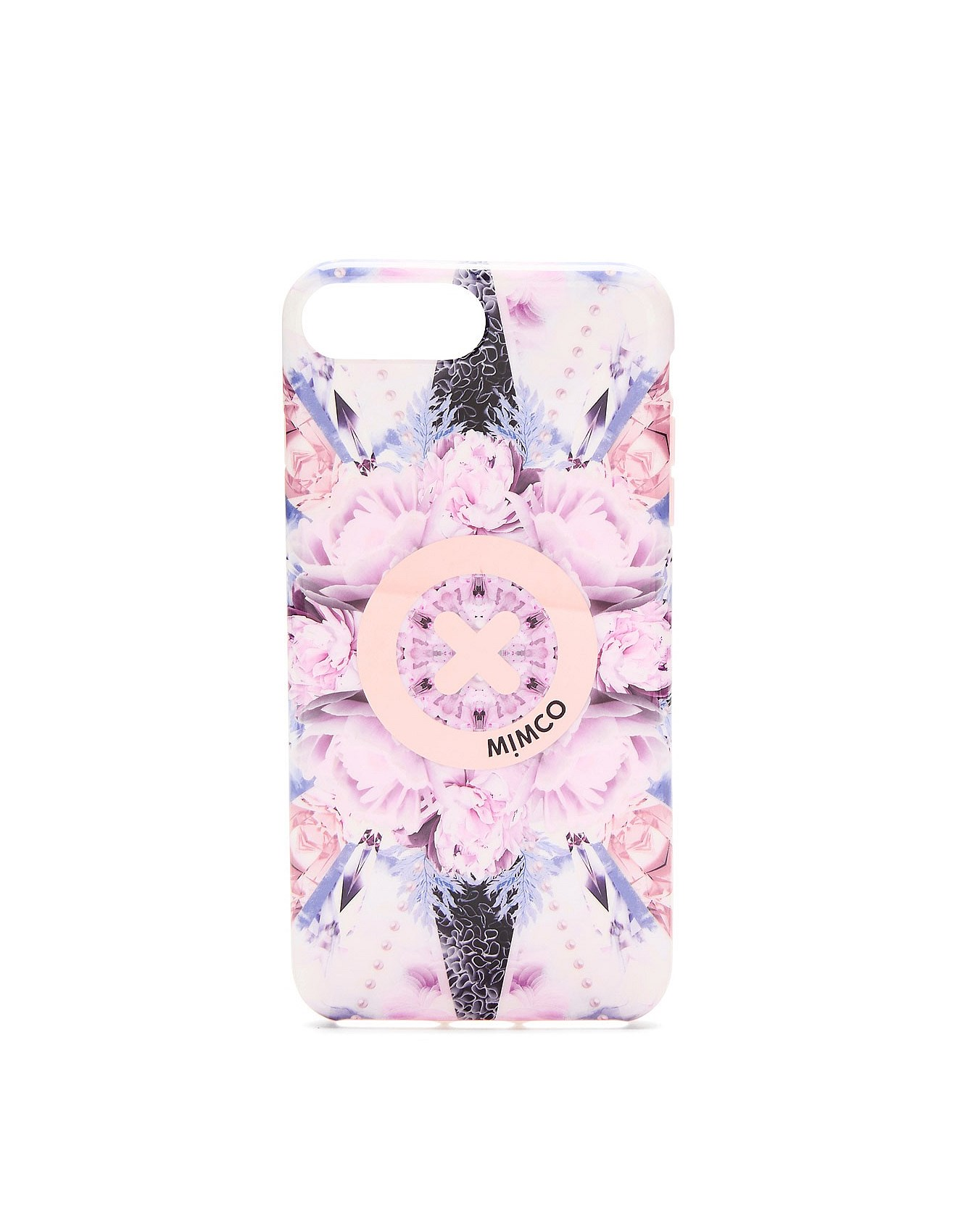 watch be522 ae19e Super Hard Case for iPhone 6P/7P/8P