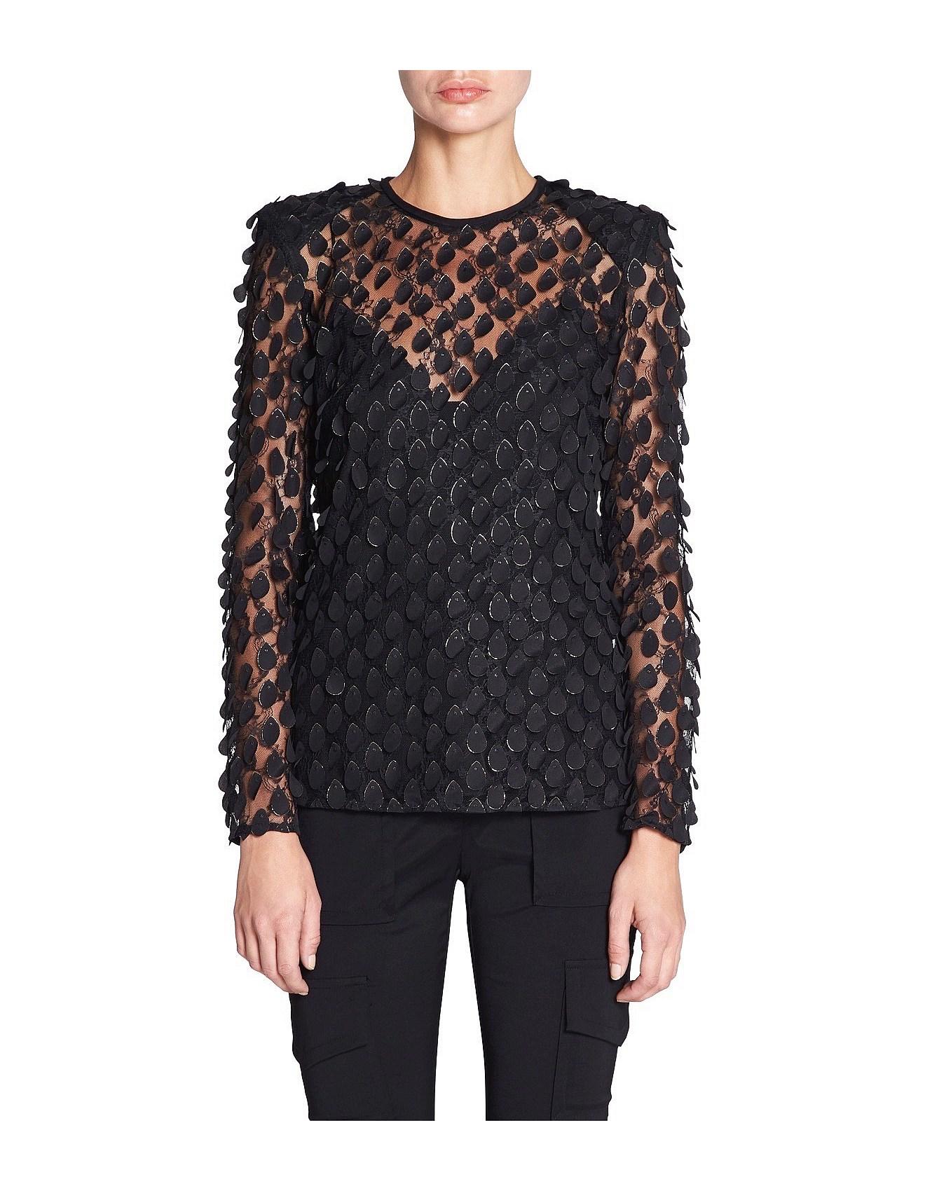 Designer Women s Clothes  2c27856e58