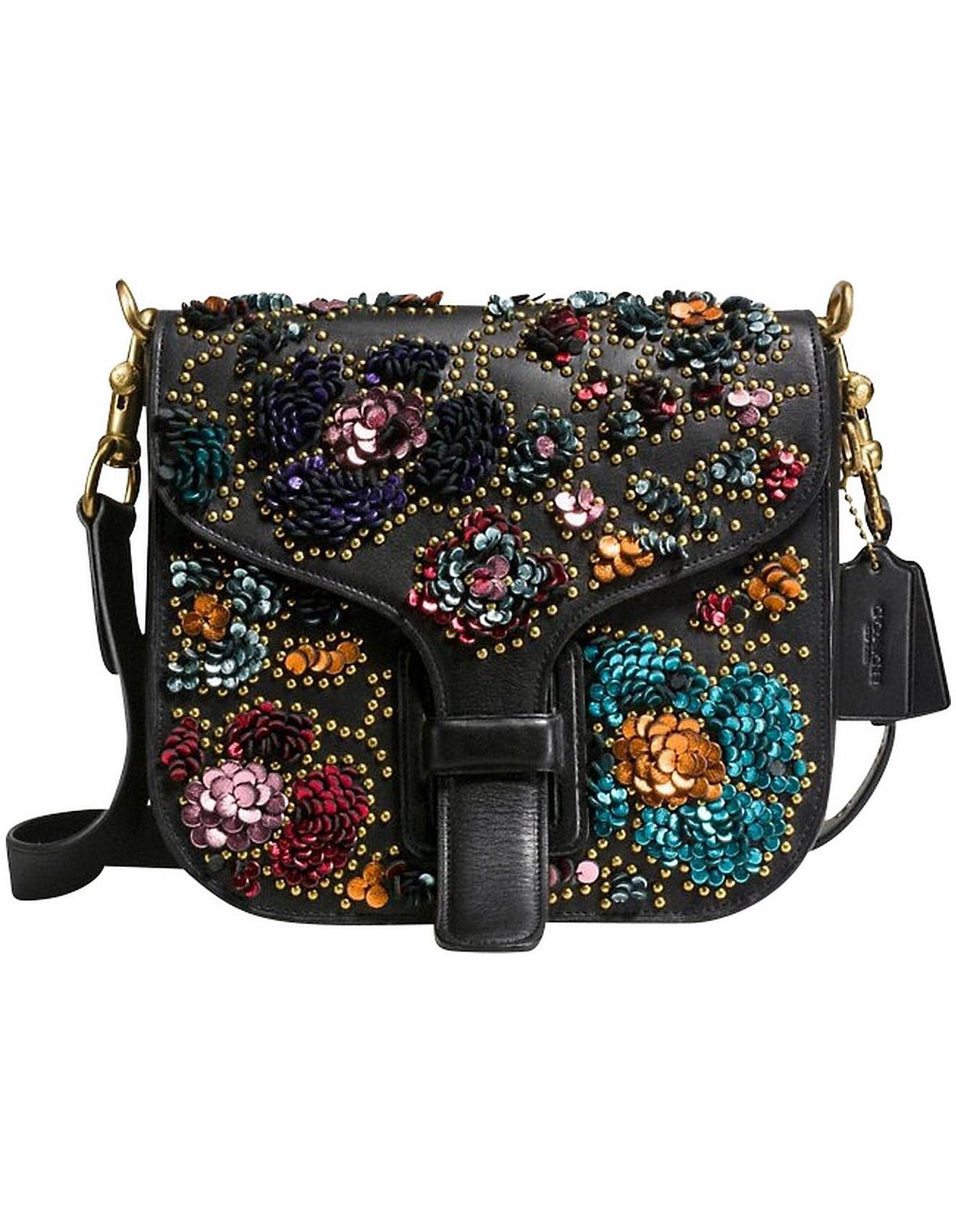 919d7df372b1 Designer Handbags For Women