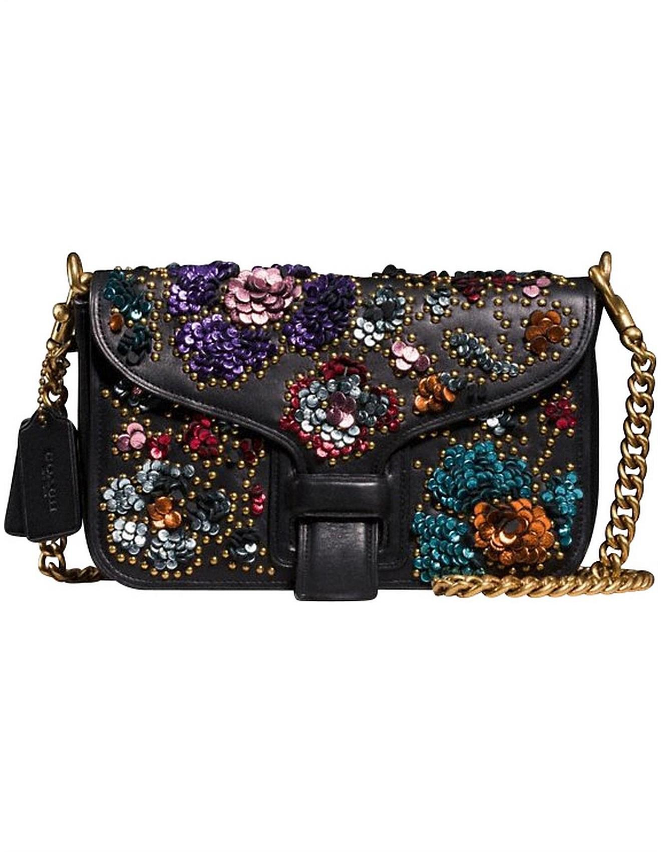3e7529a4ba00 Women s Bags Sale