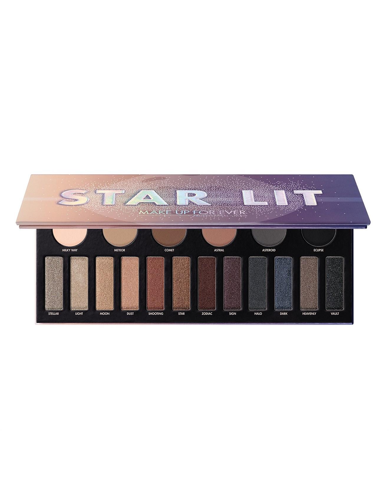 New Makeup Shop Whats New In Makeup Online David Jones Star