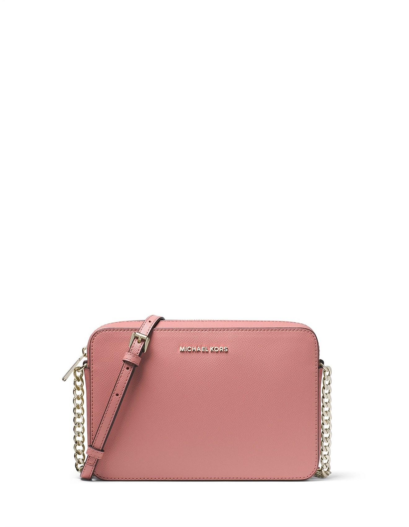 e411b8d8323a Women s Bags Sale