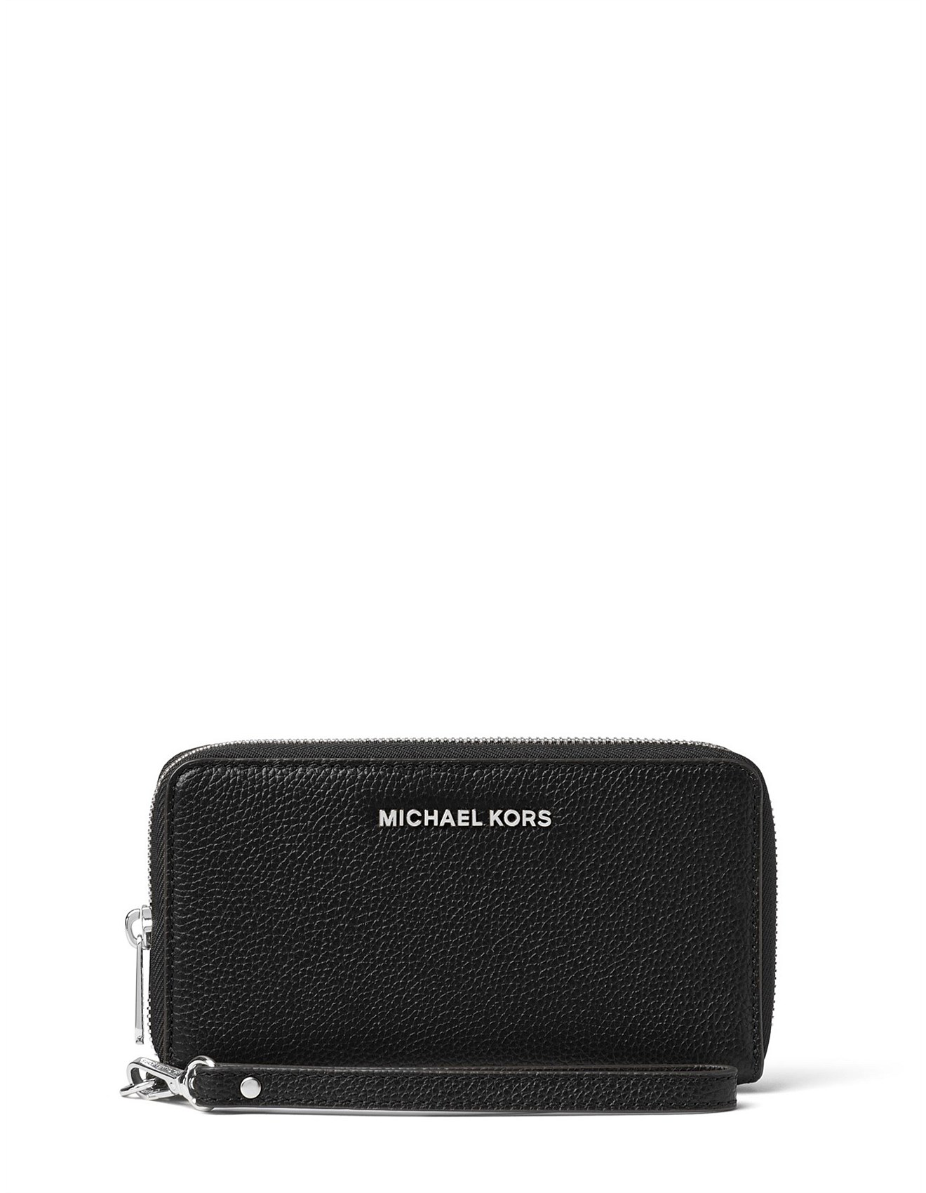 6bfaca14e971 Michael Kors | Handbags, Watches & More Online | David Jones ...