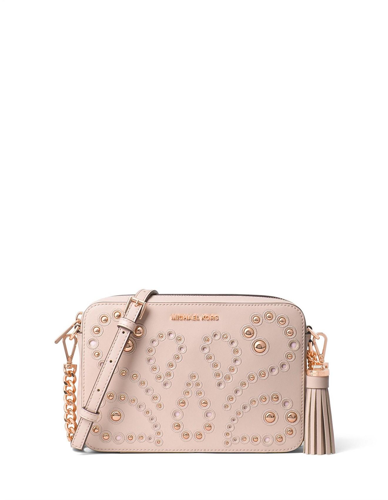 de6ad07714f8 Bags & Accessories Sale | Buy Handbags Online | David Jones - Ginny ...