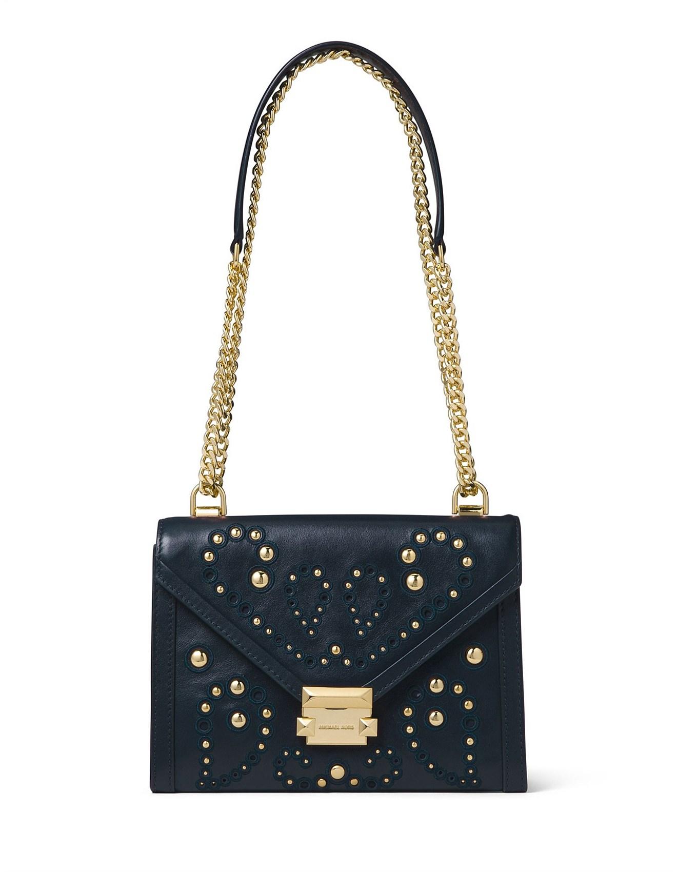 559437093eb4d6 Michael Kors   Handbags, Watches & More Online   David Jones ...