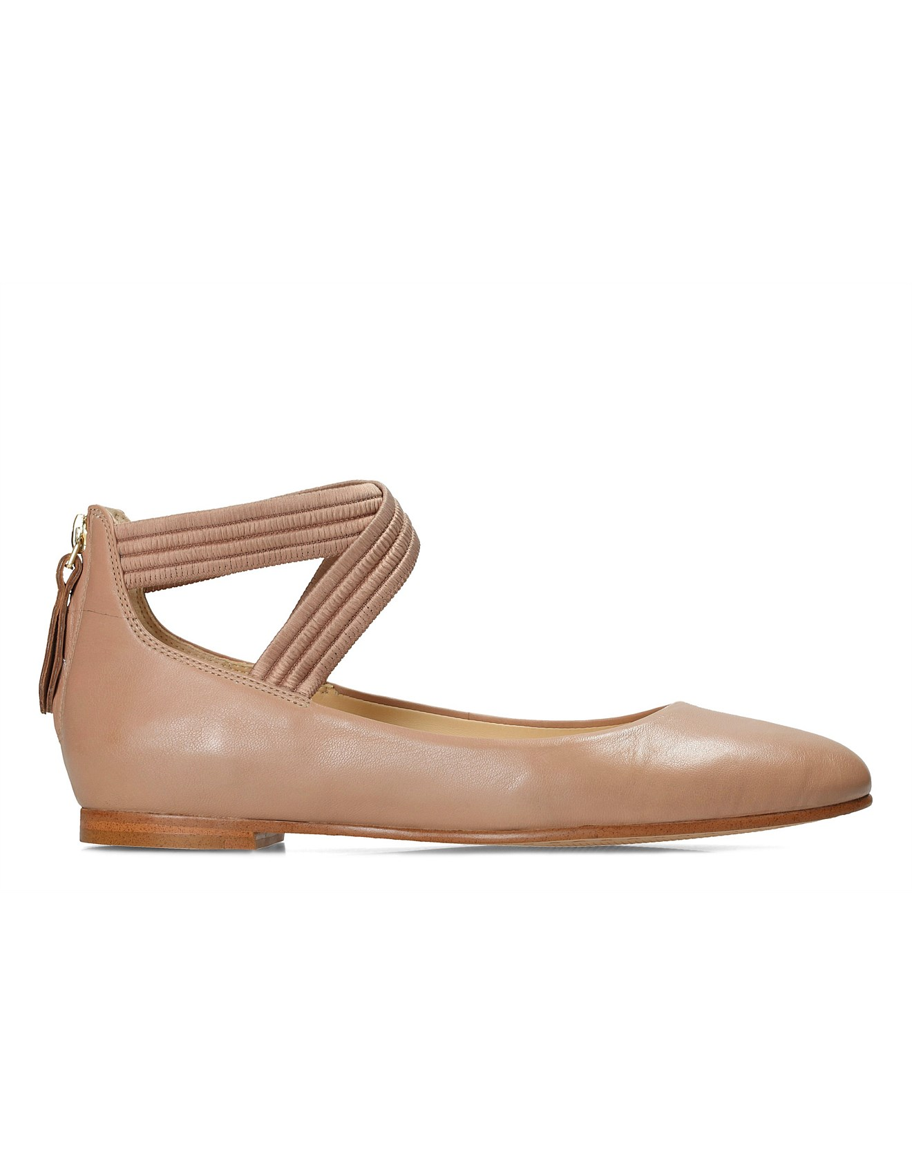 c4894c59271 Clarks   Buy Clarks Shoes & School Shoes Online   David Jones - GRACE ANNA