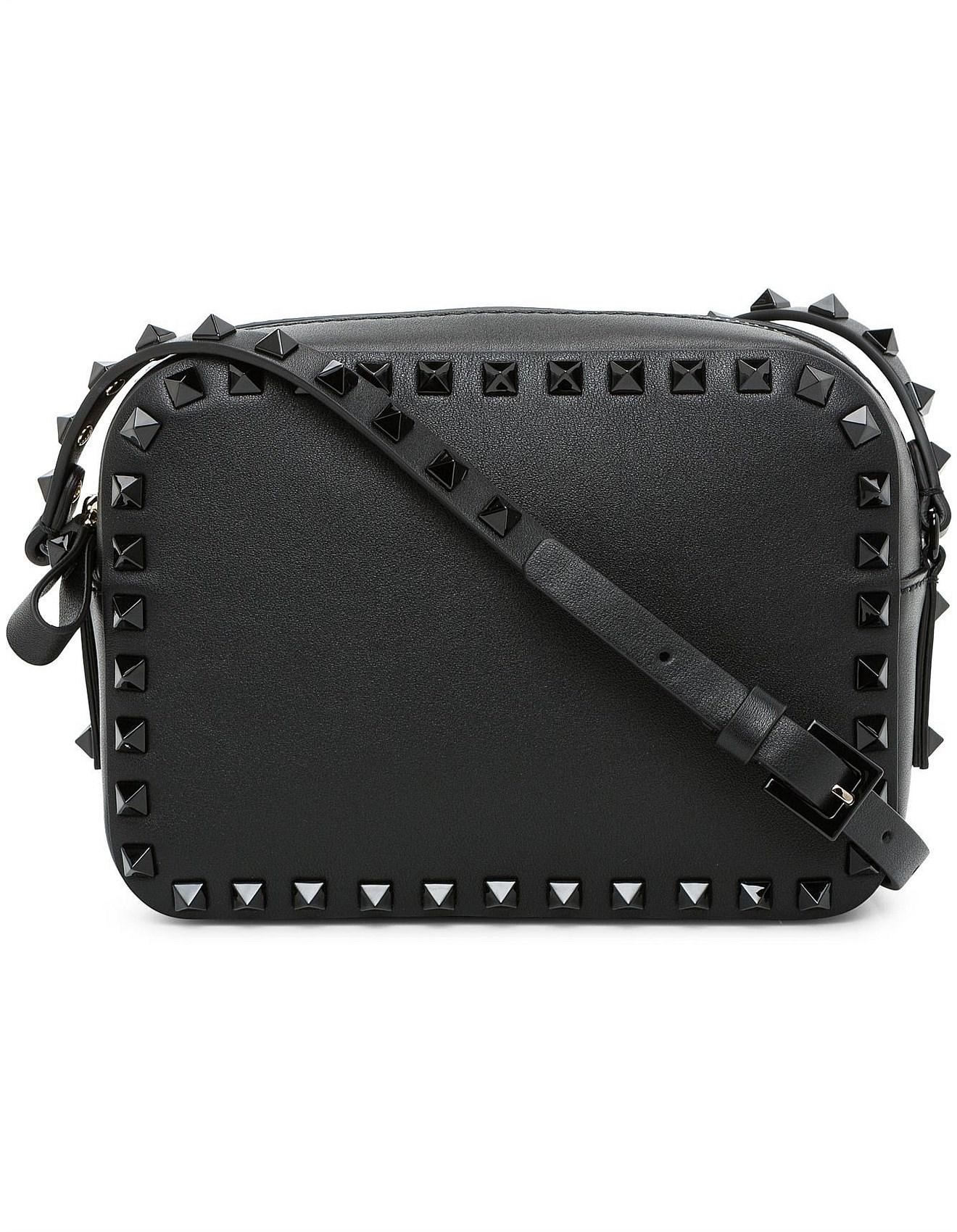 9884e1a1d5 Designer Handbags For Women