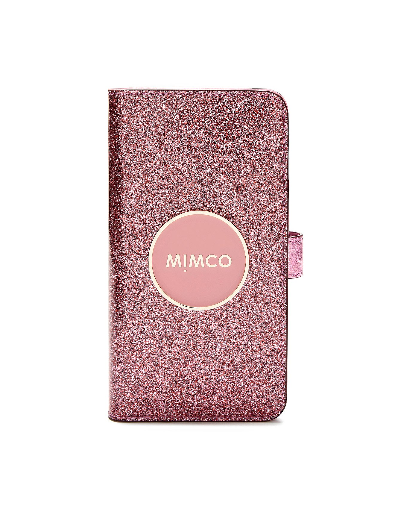 quality design 55281 4392f Shimmer Flip Case for iPhone X/XS