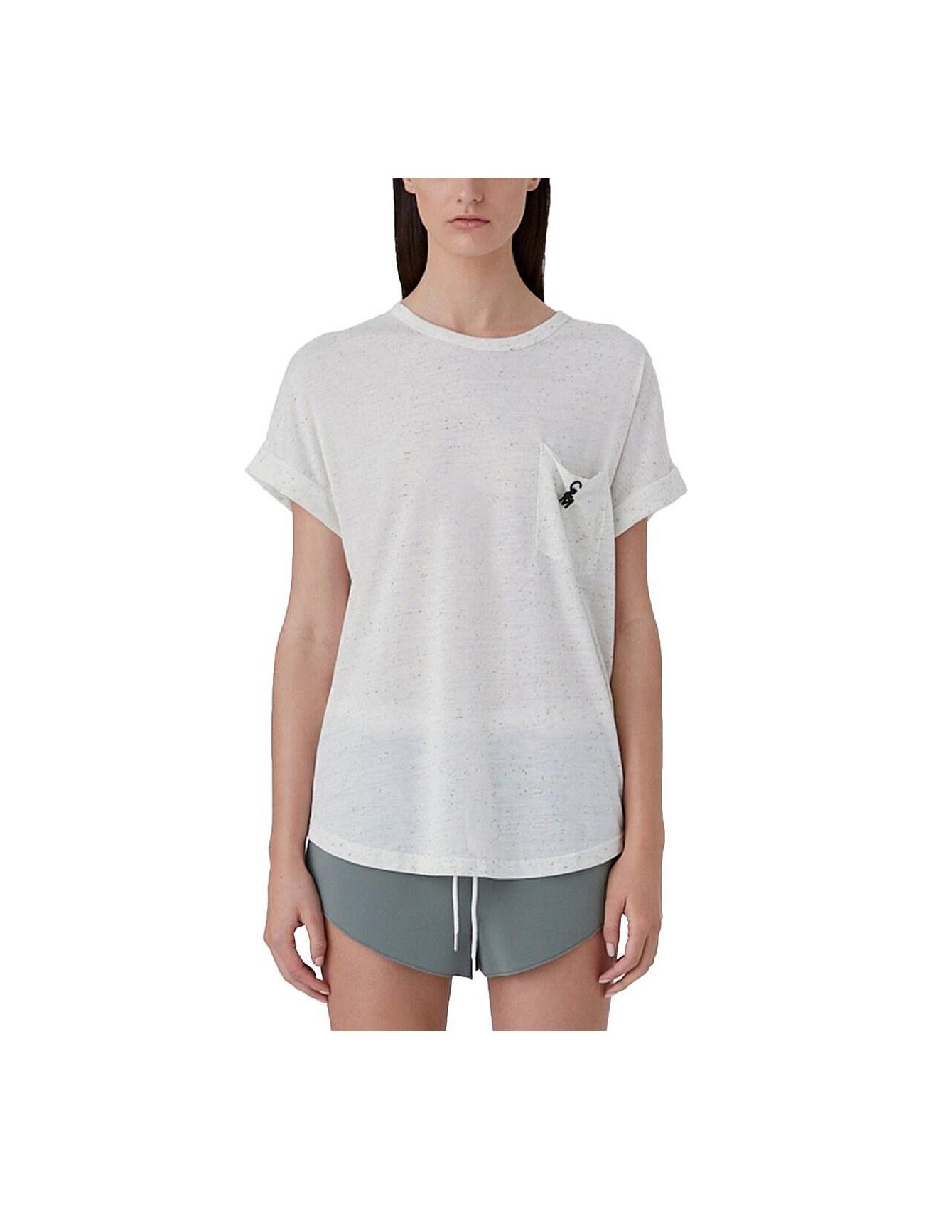 691f4419 Women's T-Shirts | Designer Tops & T-Shirts Online | David Jones ...