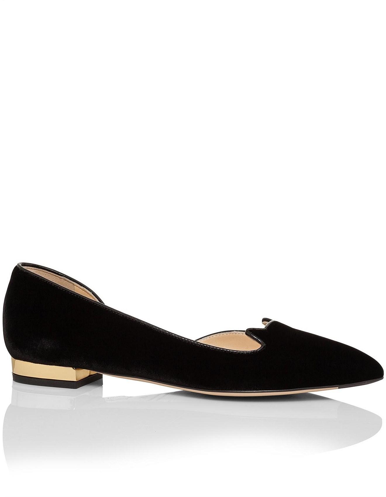 79e3c6c3282dd1 Women's Shoes Sale | Buy Ladies Shoes Online | David Jones - FELINE ...