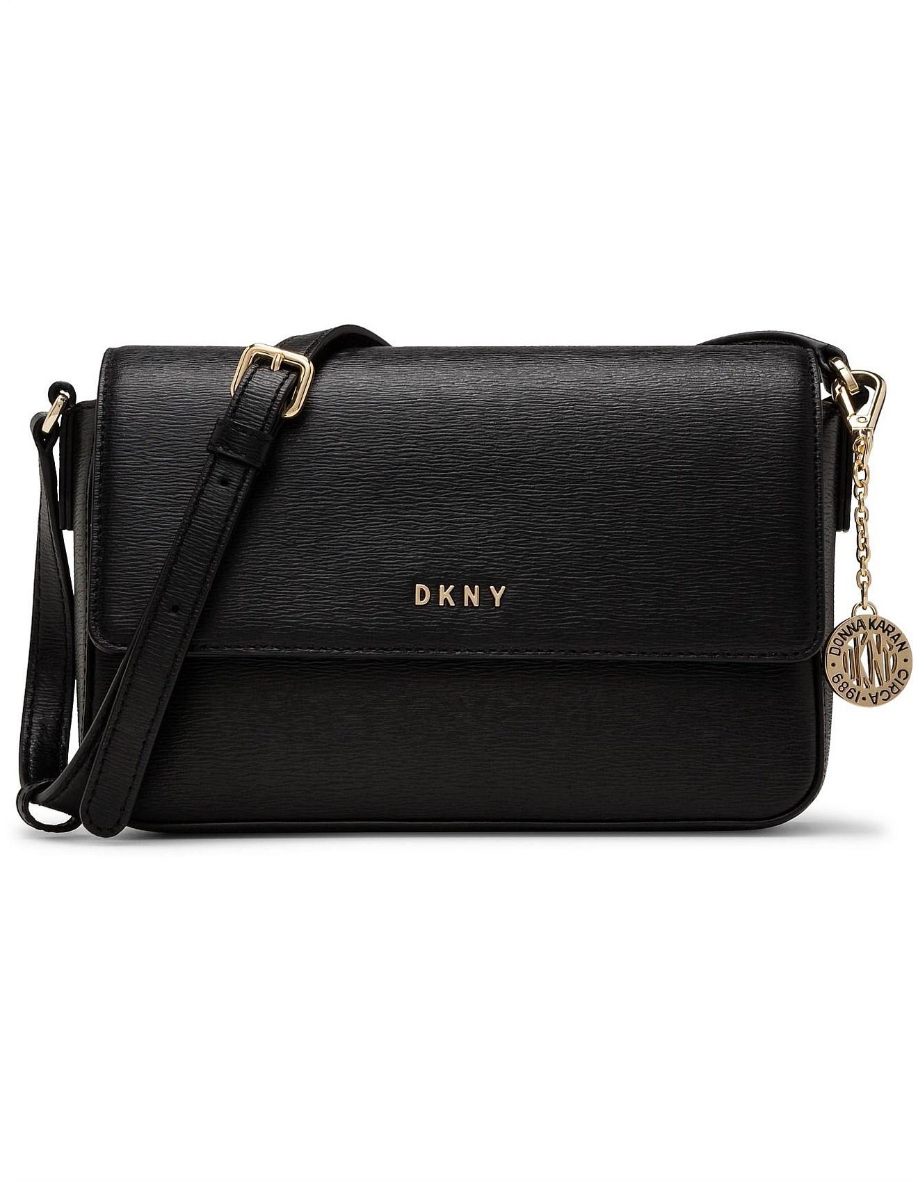 Dkny Watches Handbags