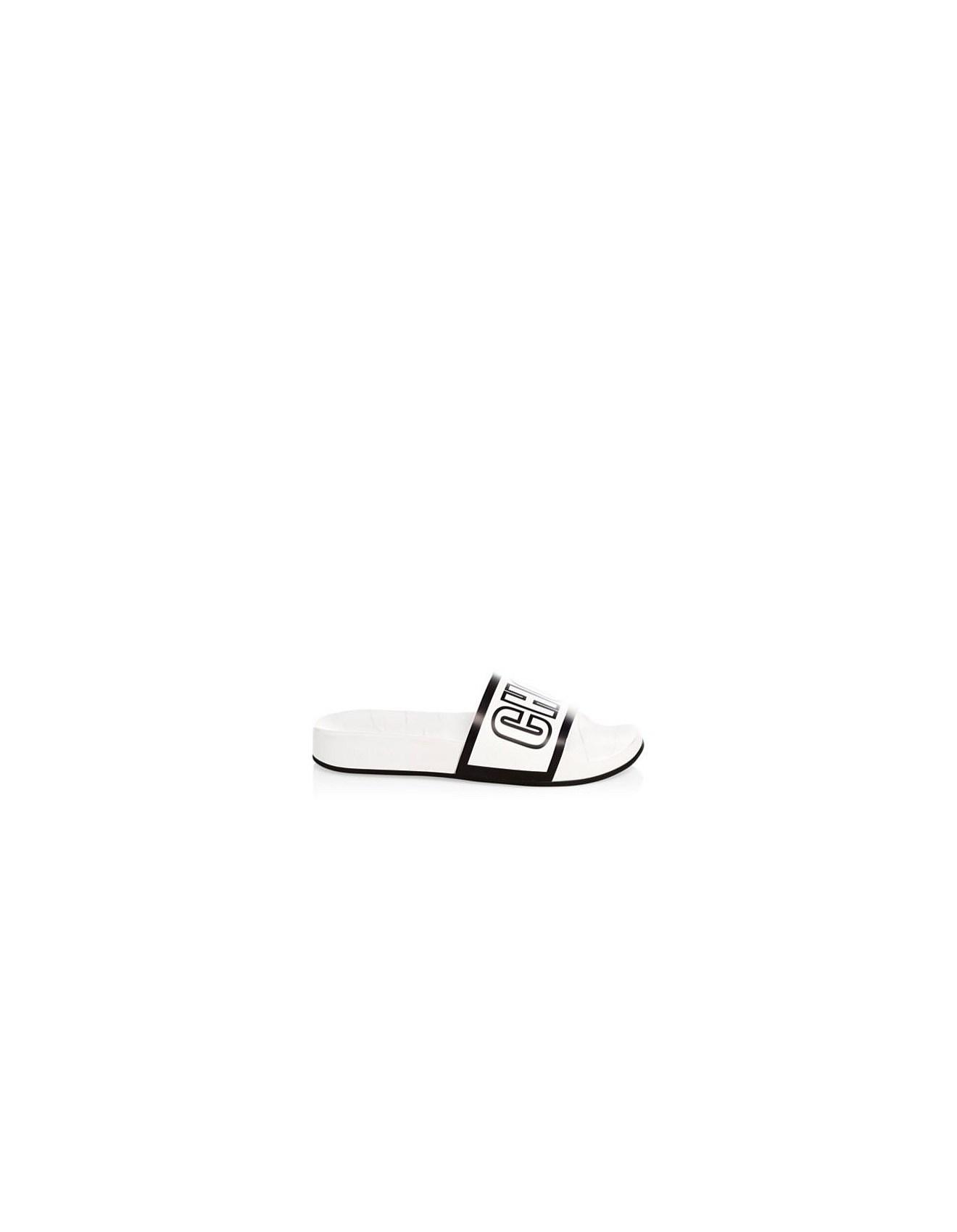 8687efc2f10 Jimmy Choo | Jimmy Choo Perfume & Shoes Online | David Jones - REY/F ...