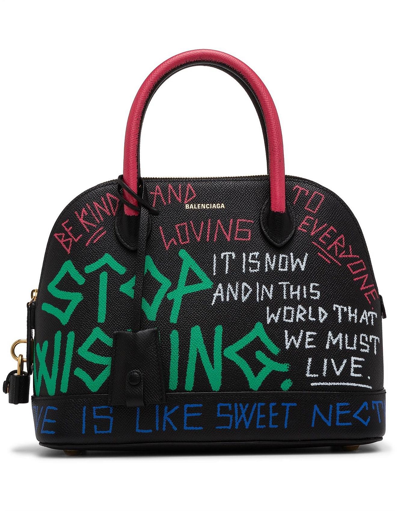9677f17b7da9 Best Selling Women's Bags | Popular Designer Bags | David Jones ...