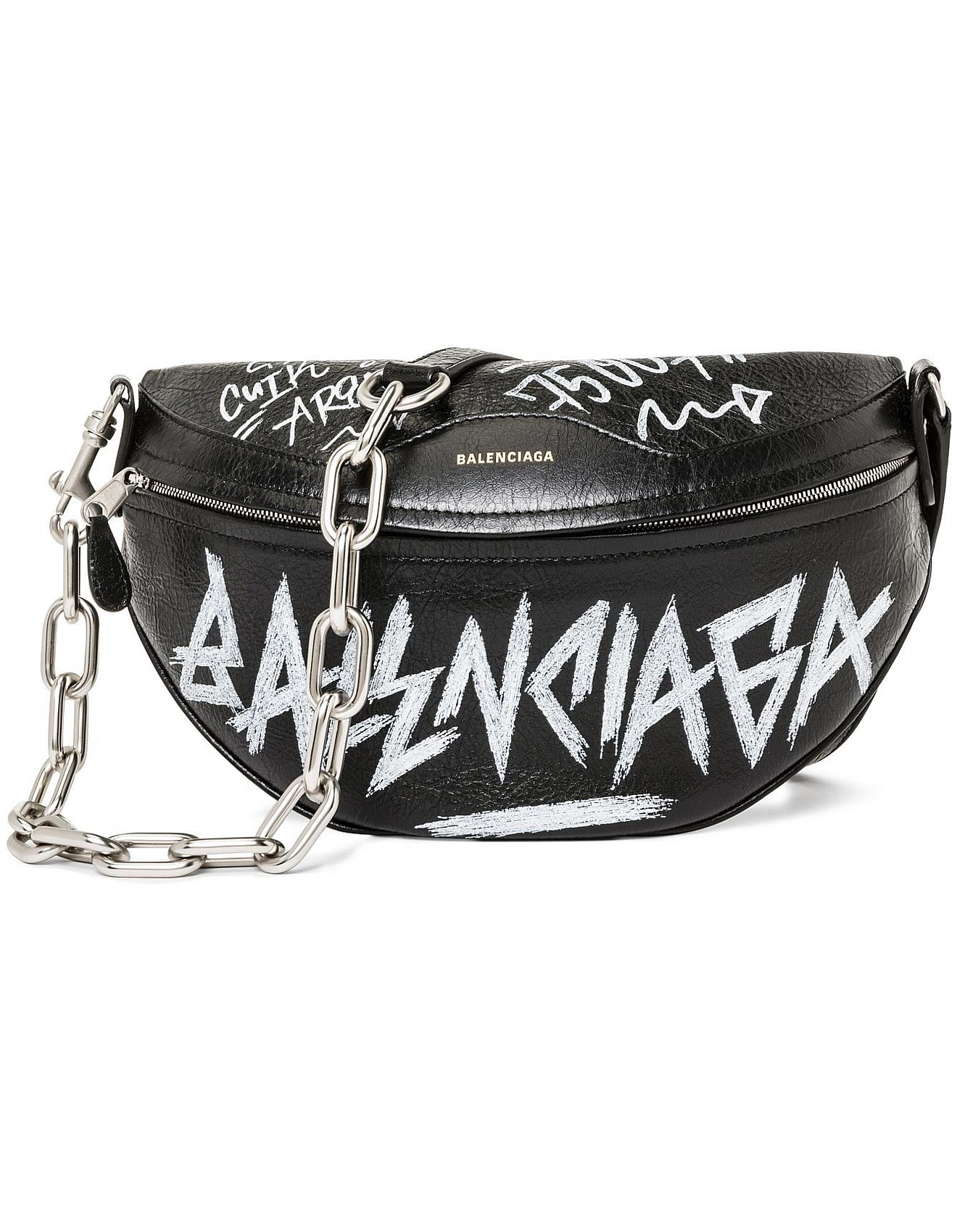 Designer Handbags Bags Online David Jones Graffiti Souvenir Bag Ax Aj