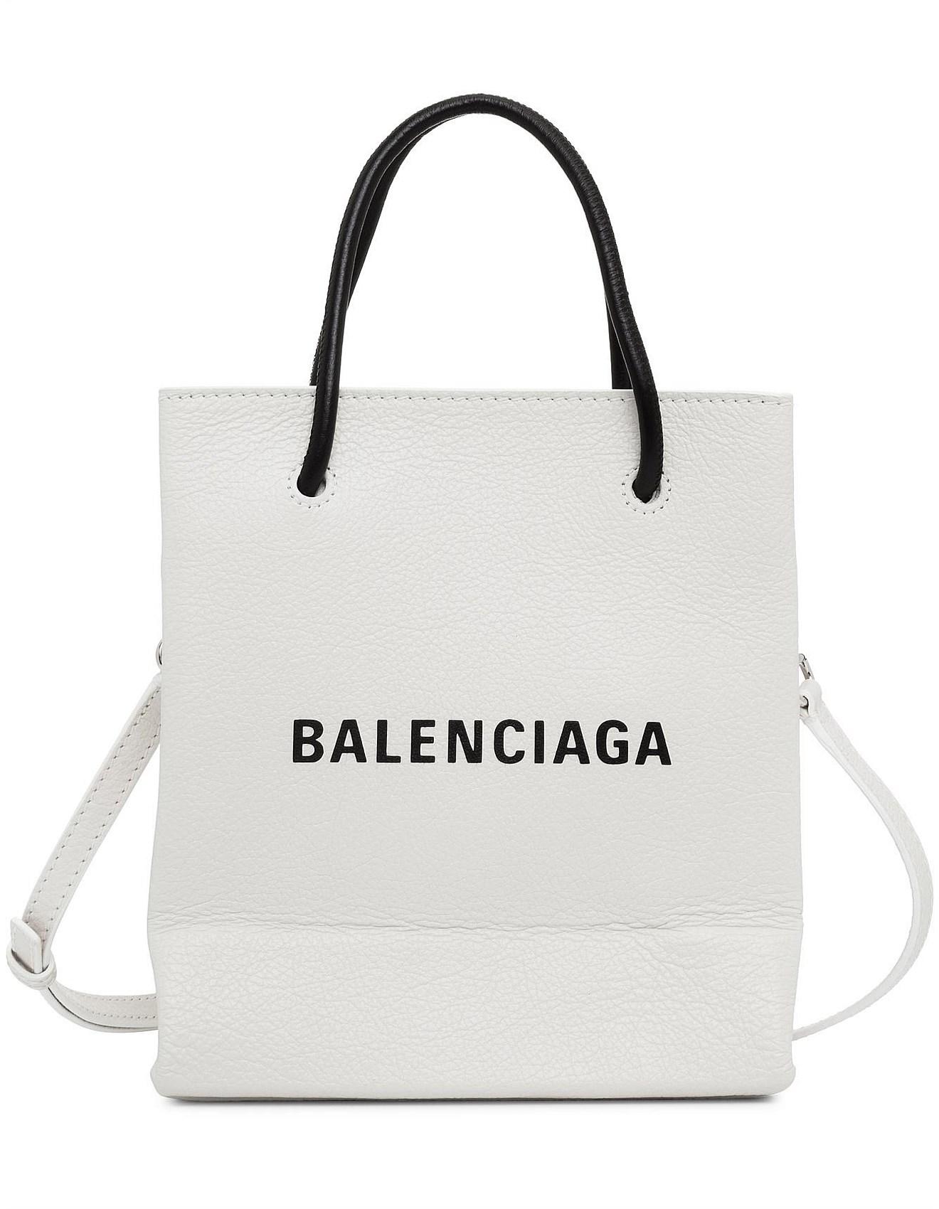 591dc0eeeba74 Balenciaga | Buy Balenciaga Shoes, Bags & More | David Jones ...