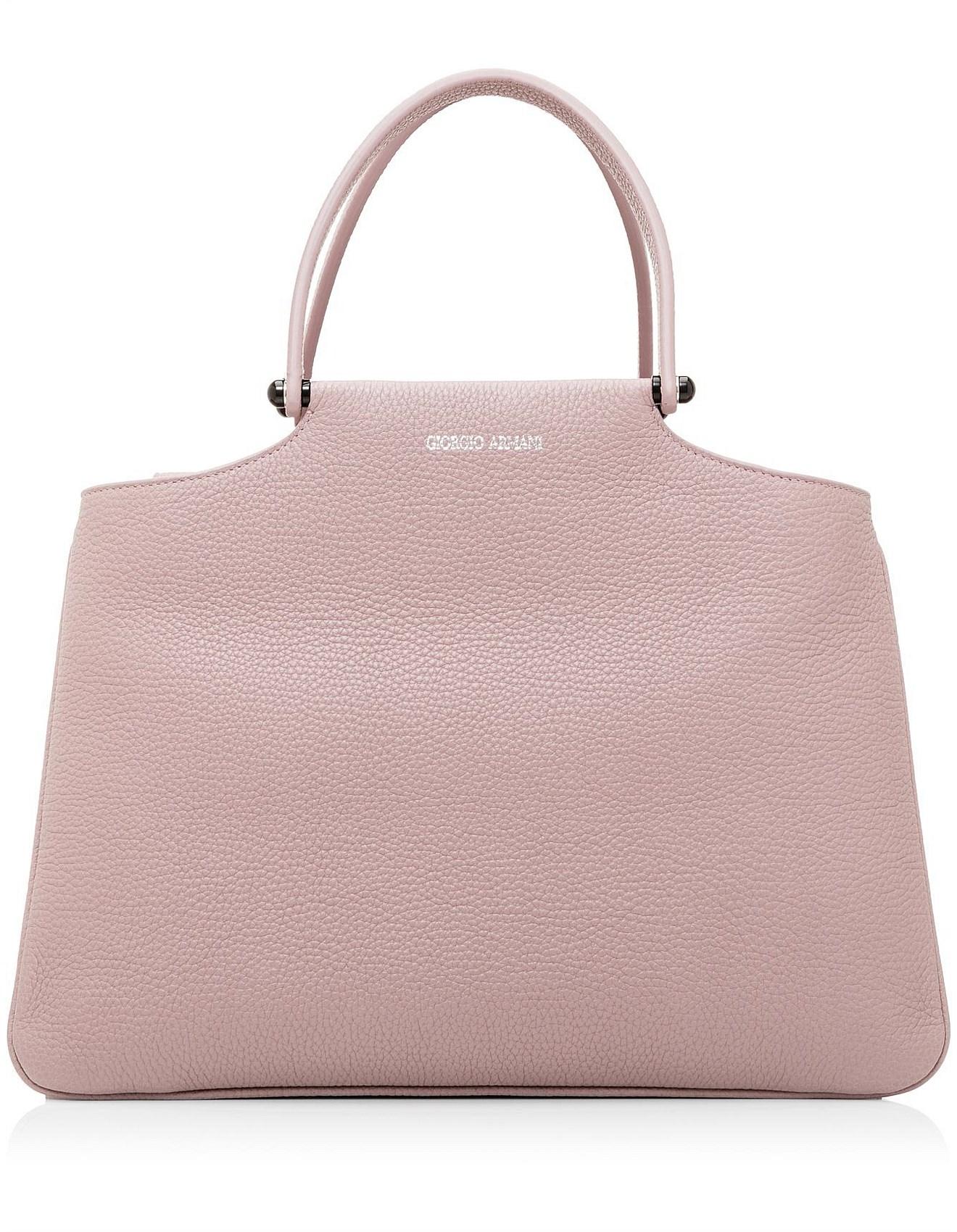 218b9296370 FENICE SMALL SHOPPING BAG