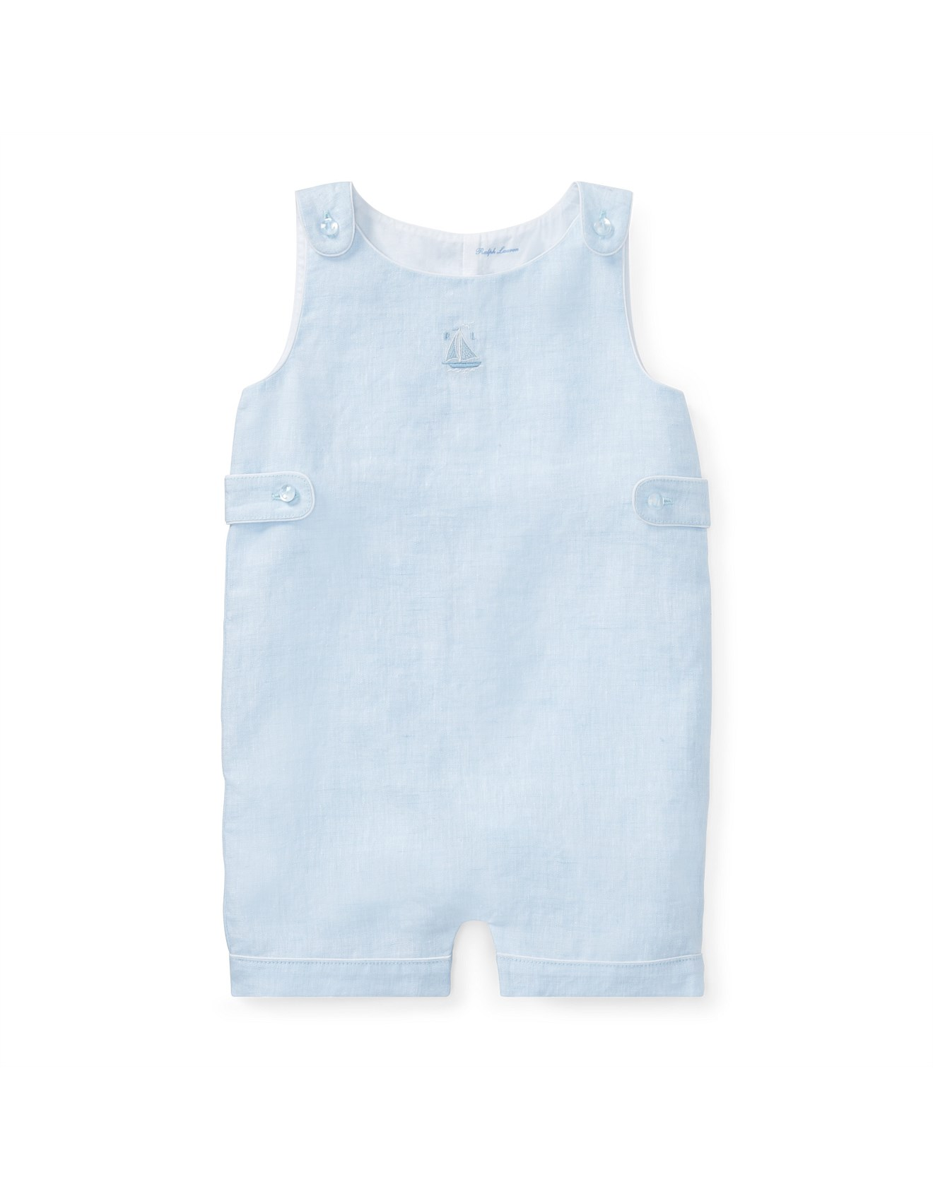 9661d57ea Baby Clothing Sale | Buy Baby Clothes & Accessories | David Jones ...