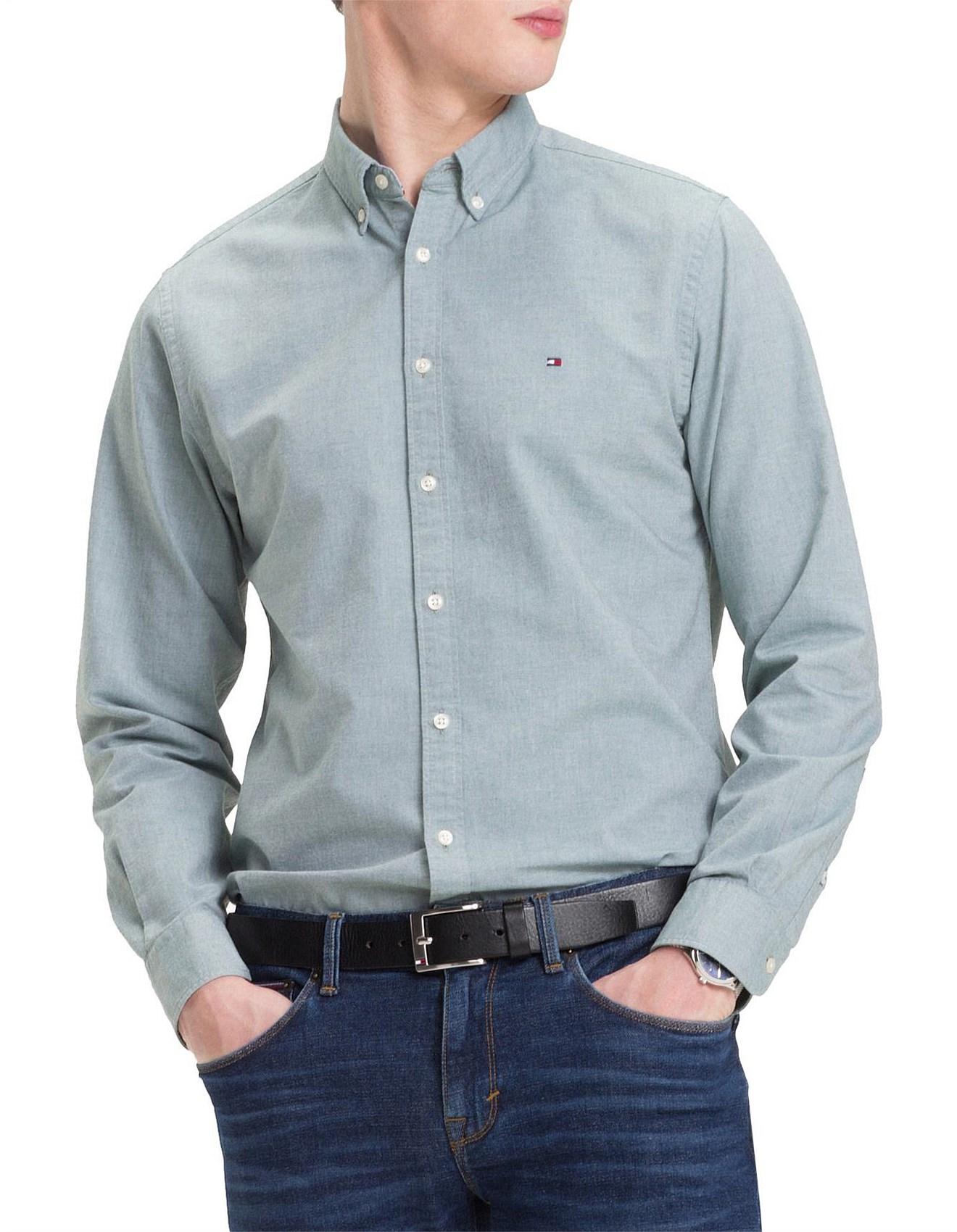 Men S Fashion Sale Suits Business Shirts More David Jones