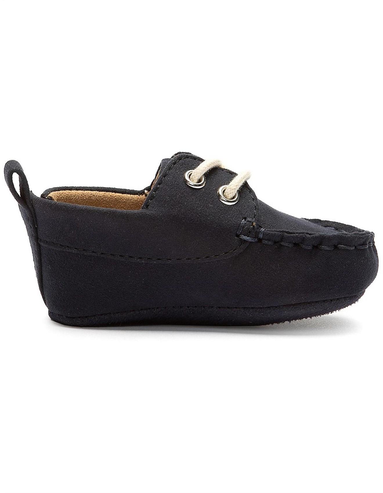 Boat Shoe Pre Walker