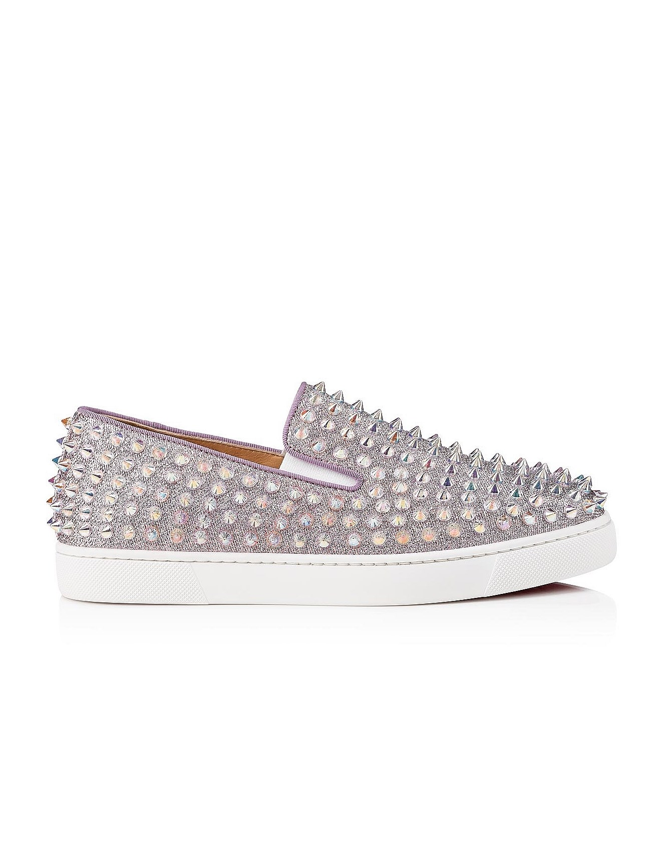 Women s Shoes   Sneakers  233af67a9