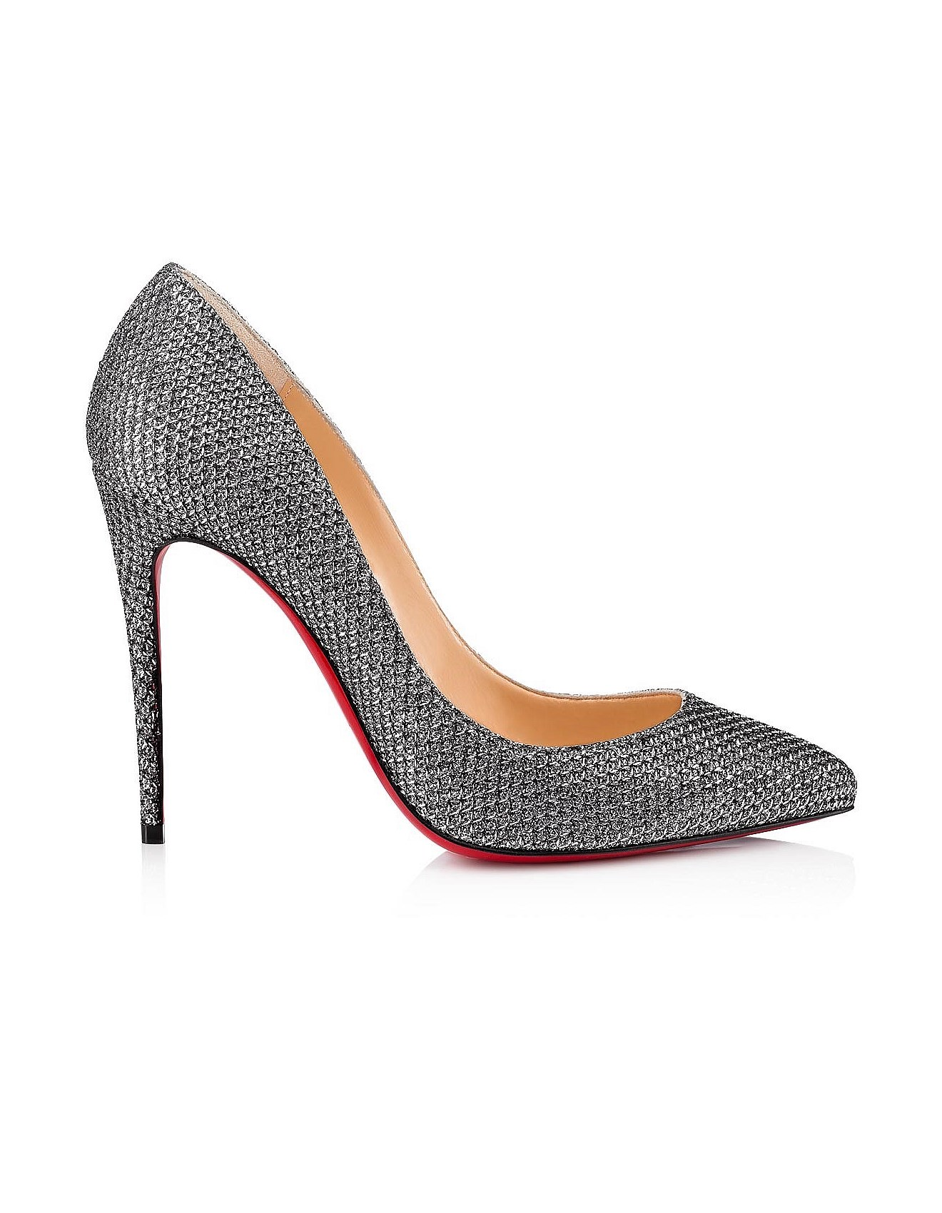 christian louboutin pigalle shop