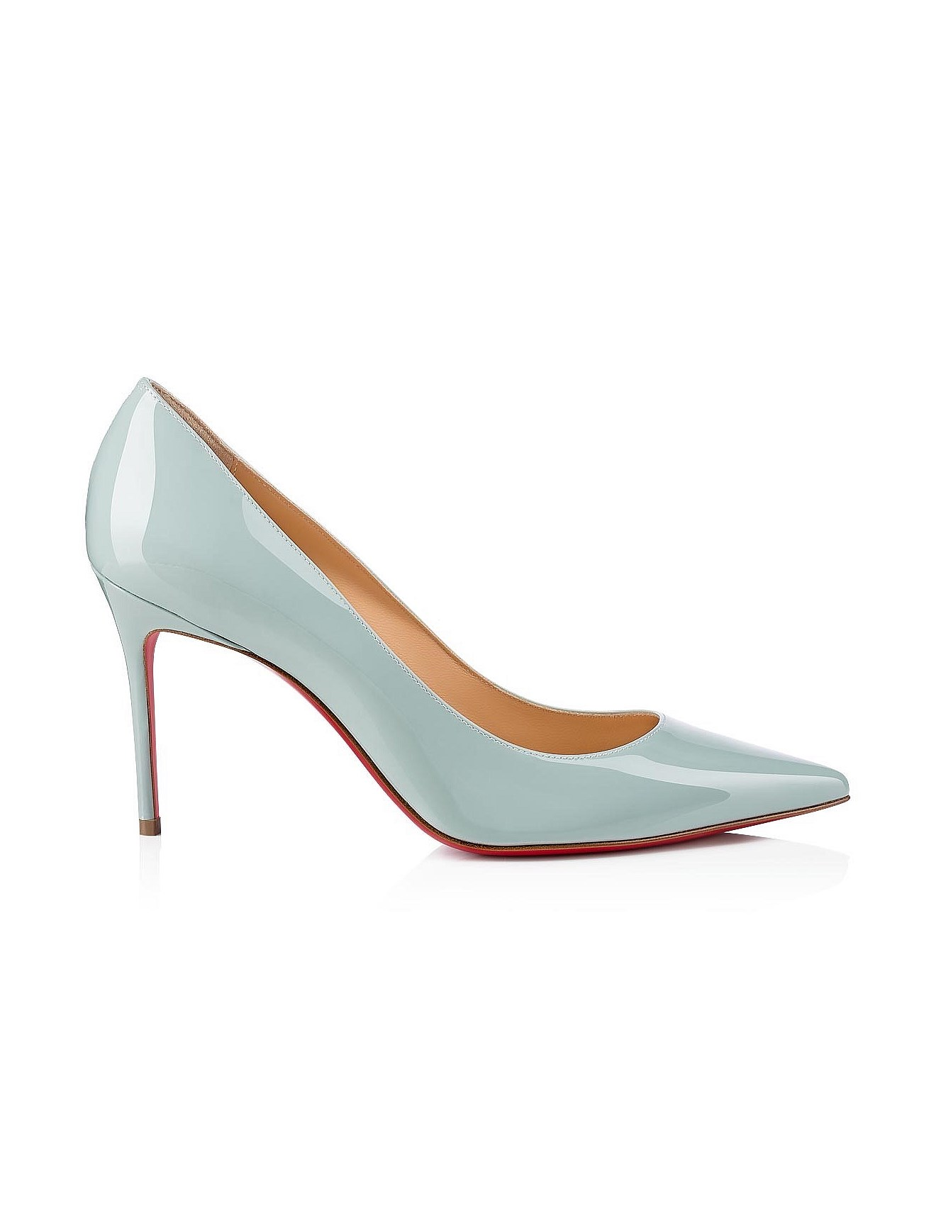 buy christian louboutin pigalle