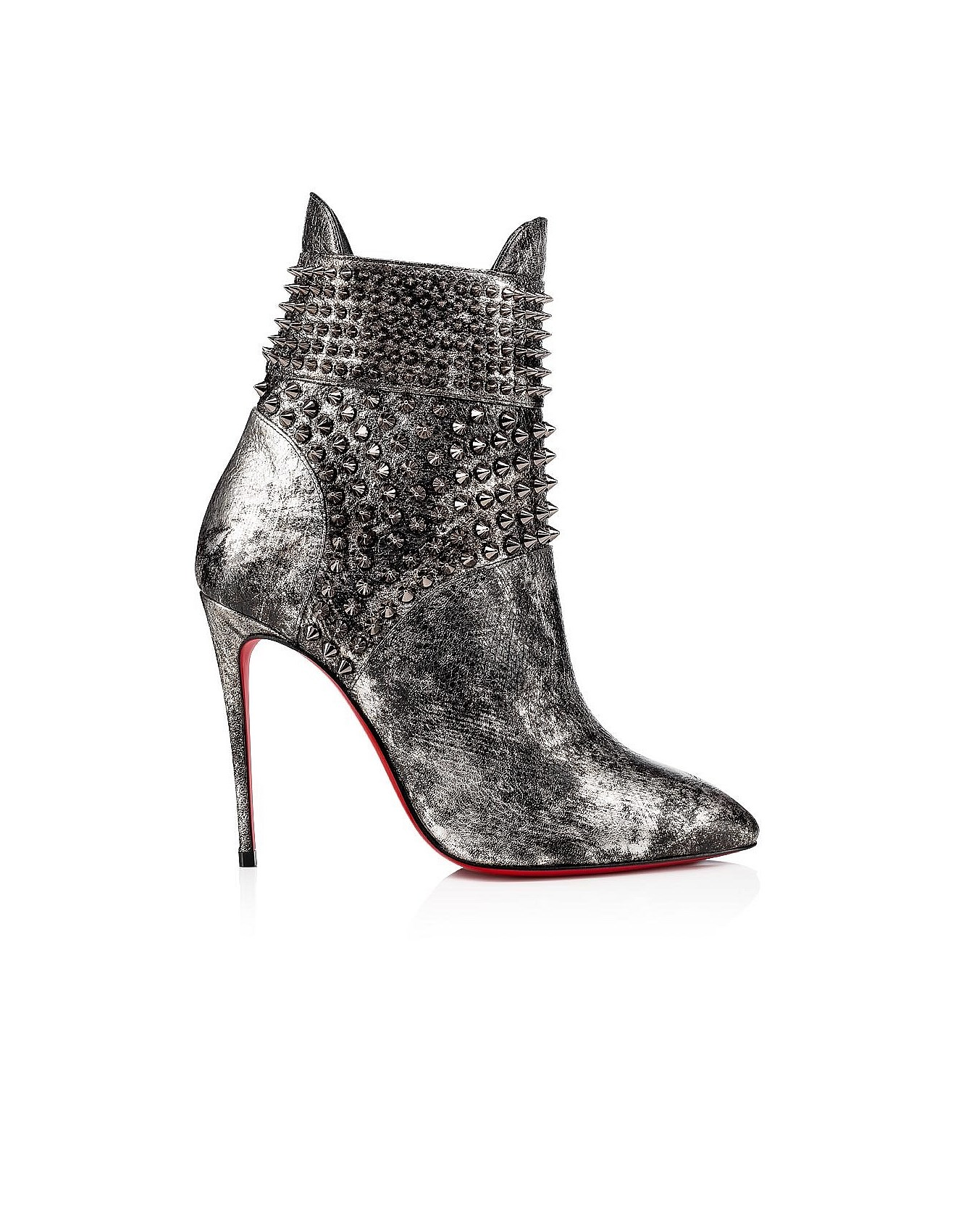 christian louboutin david jones sale