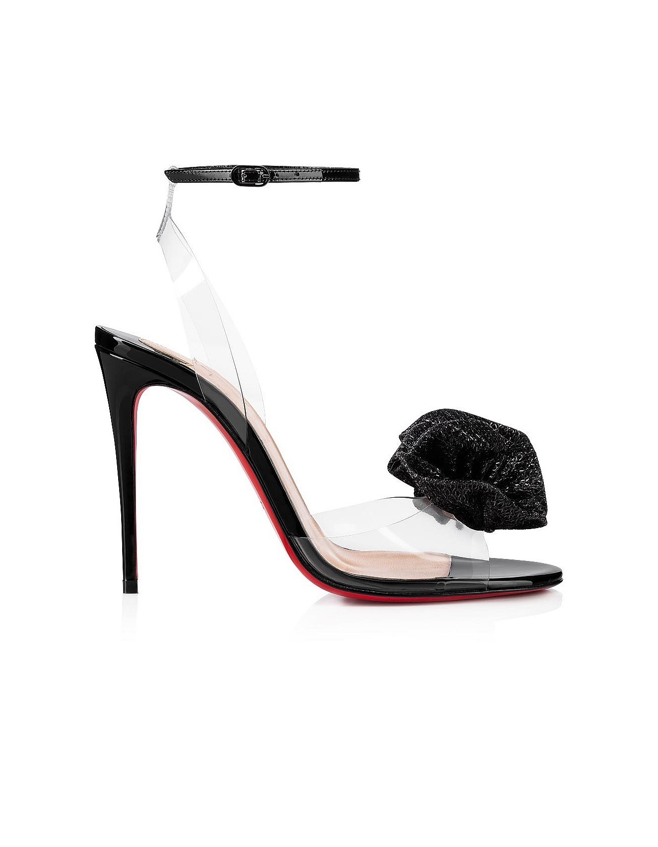 christian louboutin david jones
