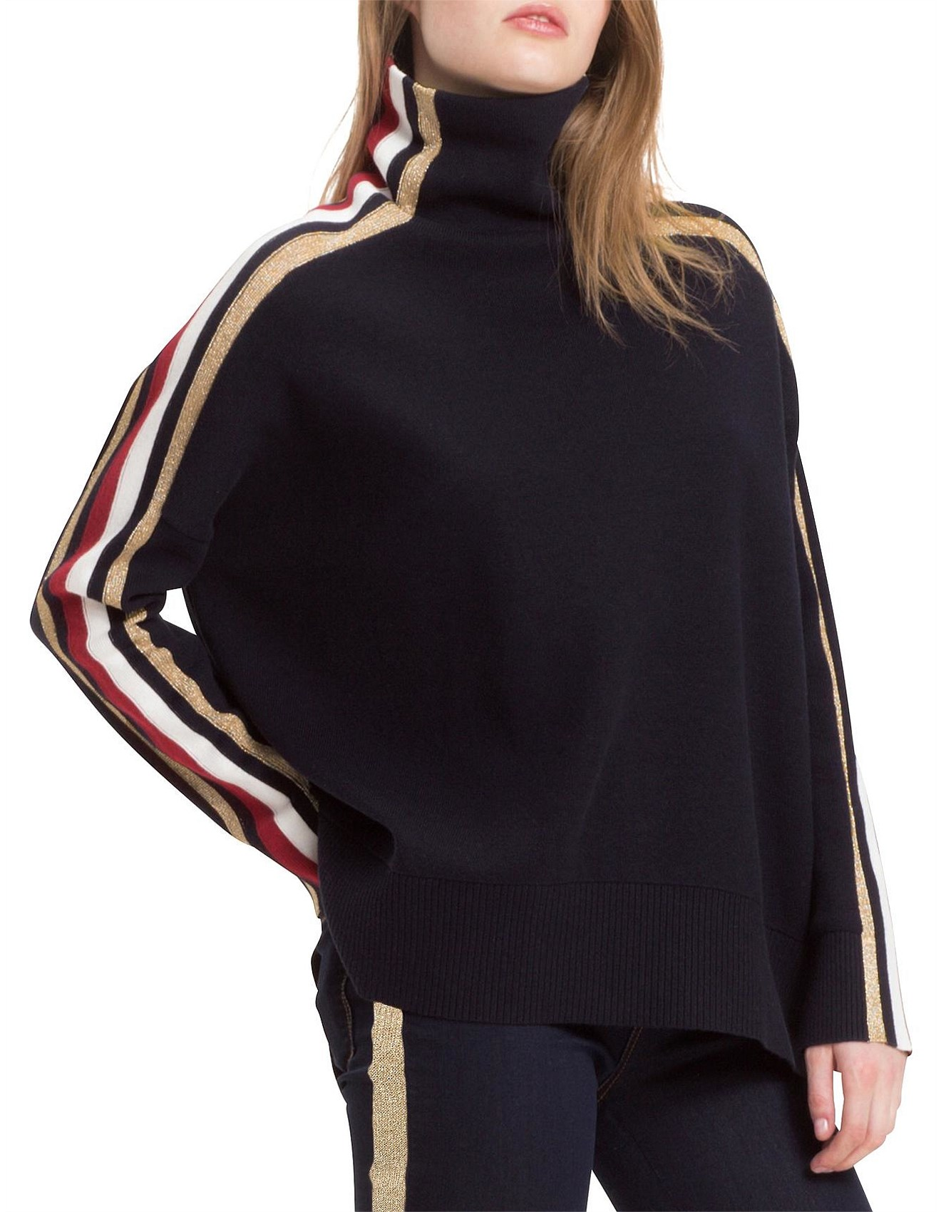335503aec9de Women s Sweaters
