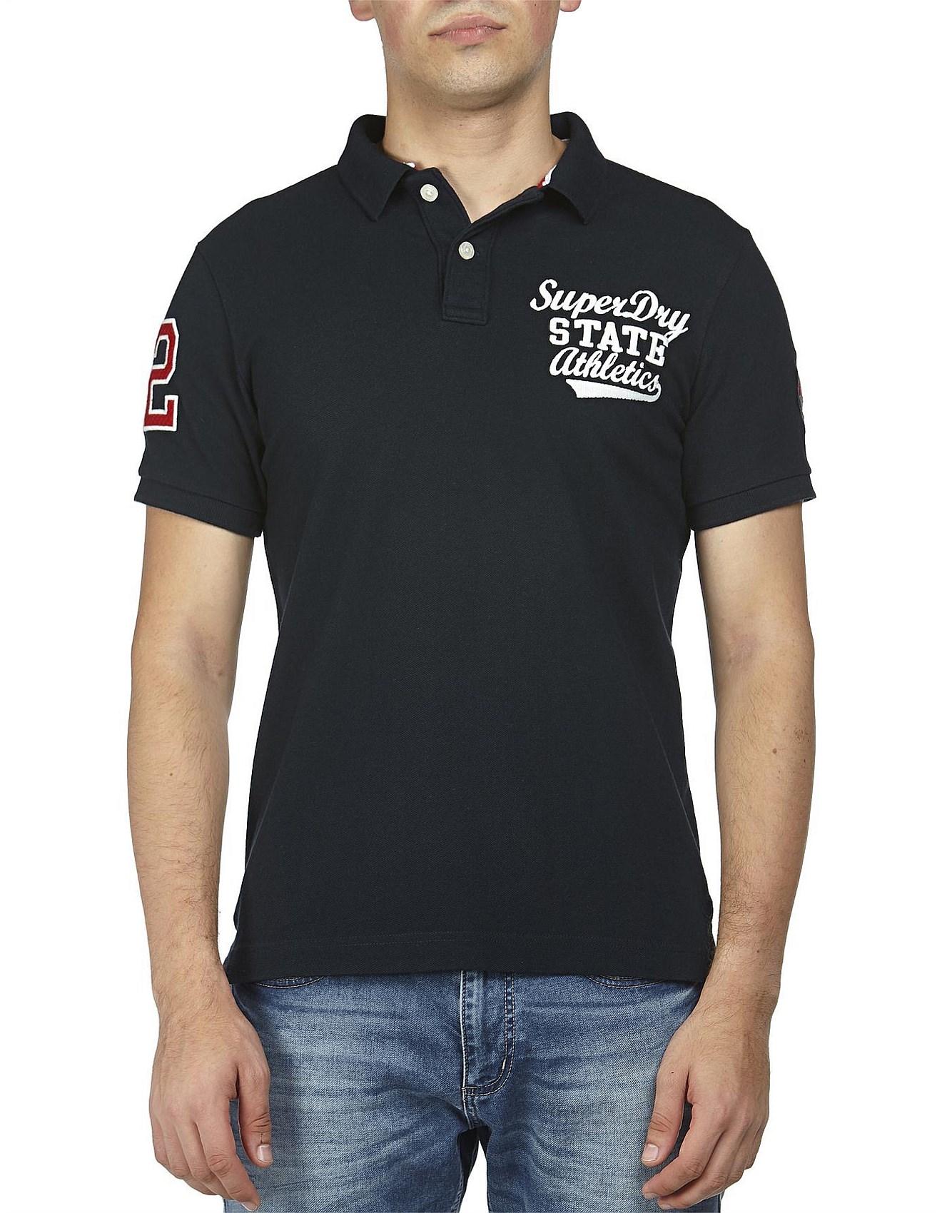 fc9bf6288912 Online Jones Superdry Jackets Buy Clothing David amp  61qR1xI