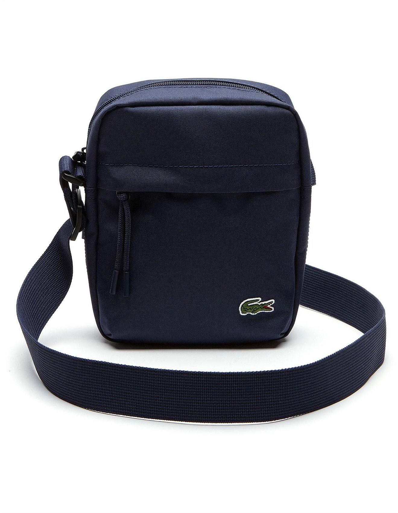 c1016c52fb519e Men s Satchels   Messenger Bags