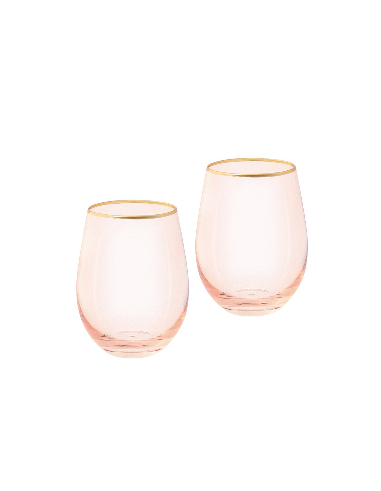 Cristina Re Buy Cristina Re Online David Jones Crystal Coupe Glass Pair