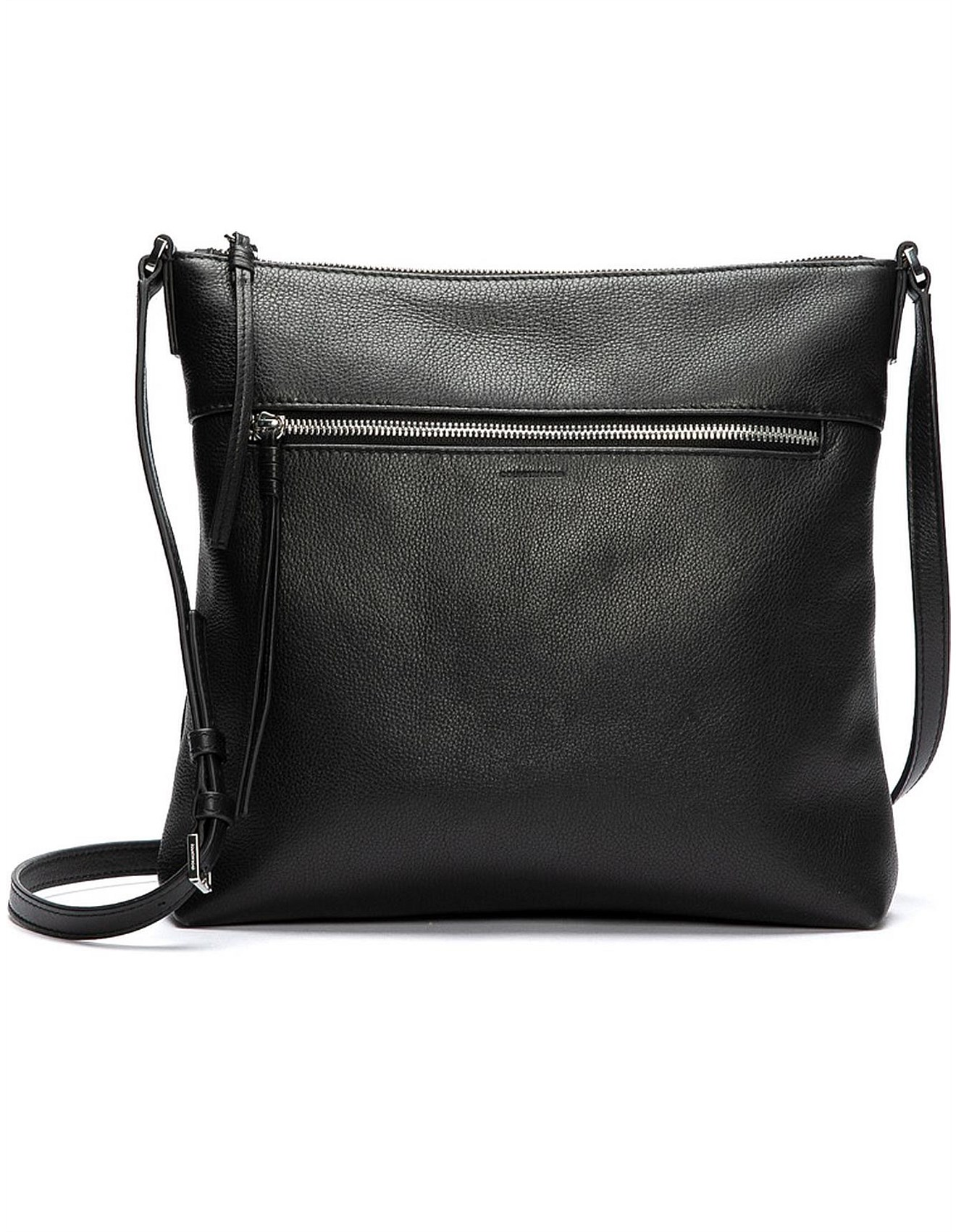 47b7ea61a8e Overnight   Travel Bags