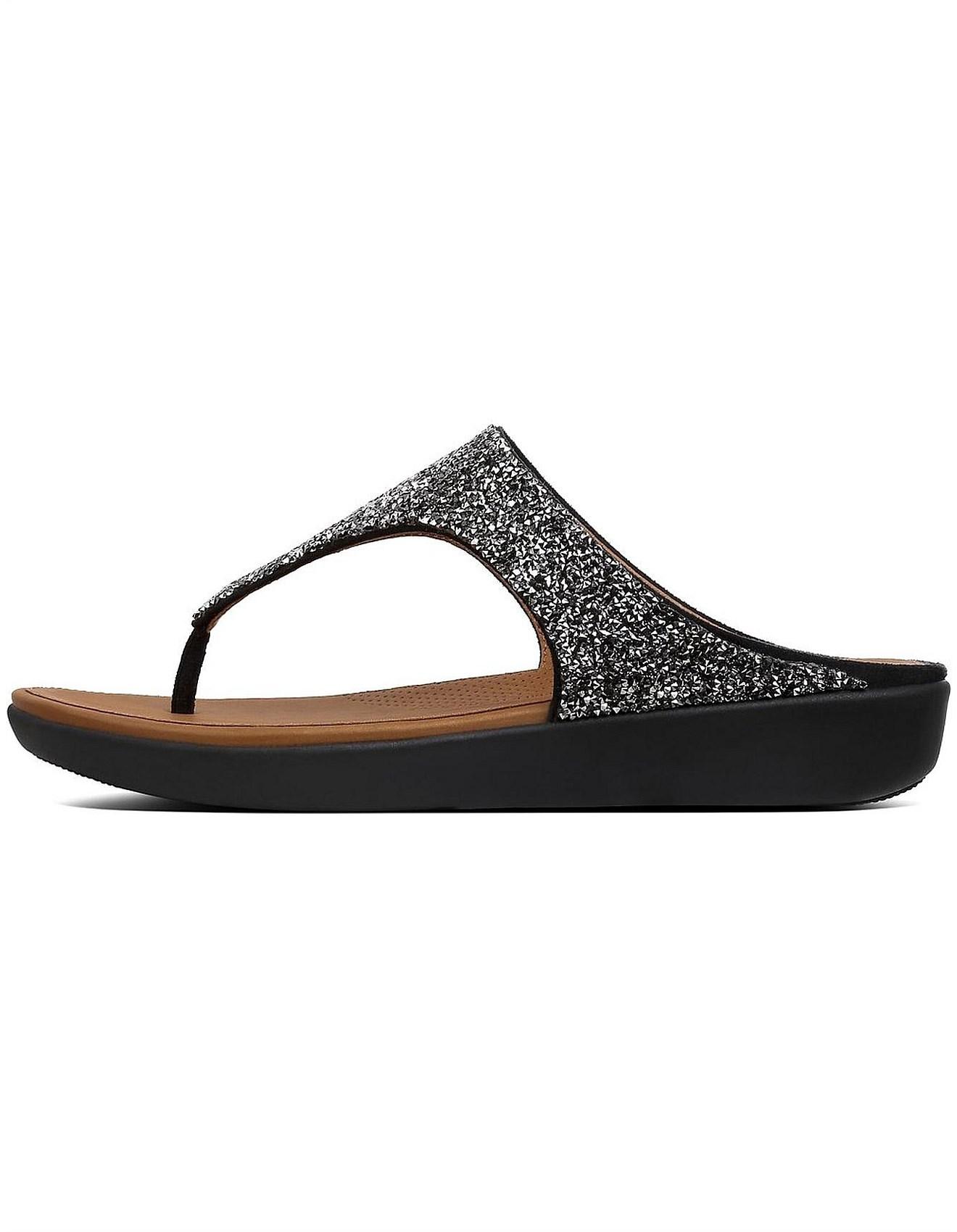 f19db1241a8008 Women s Sandals