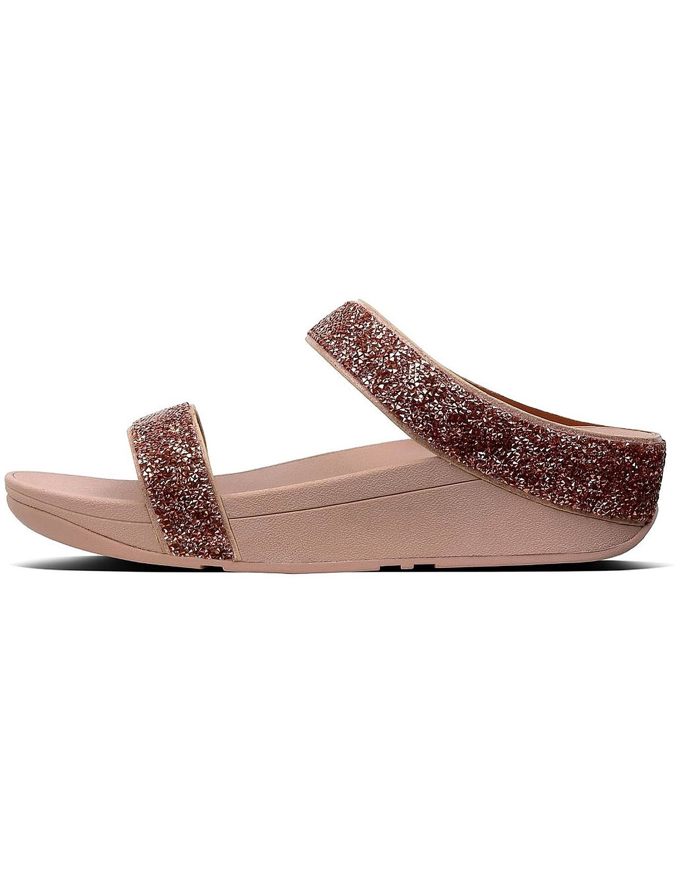 39c6d2920a7b FitFlop