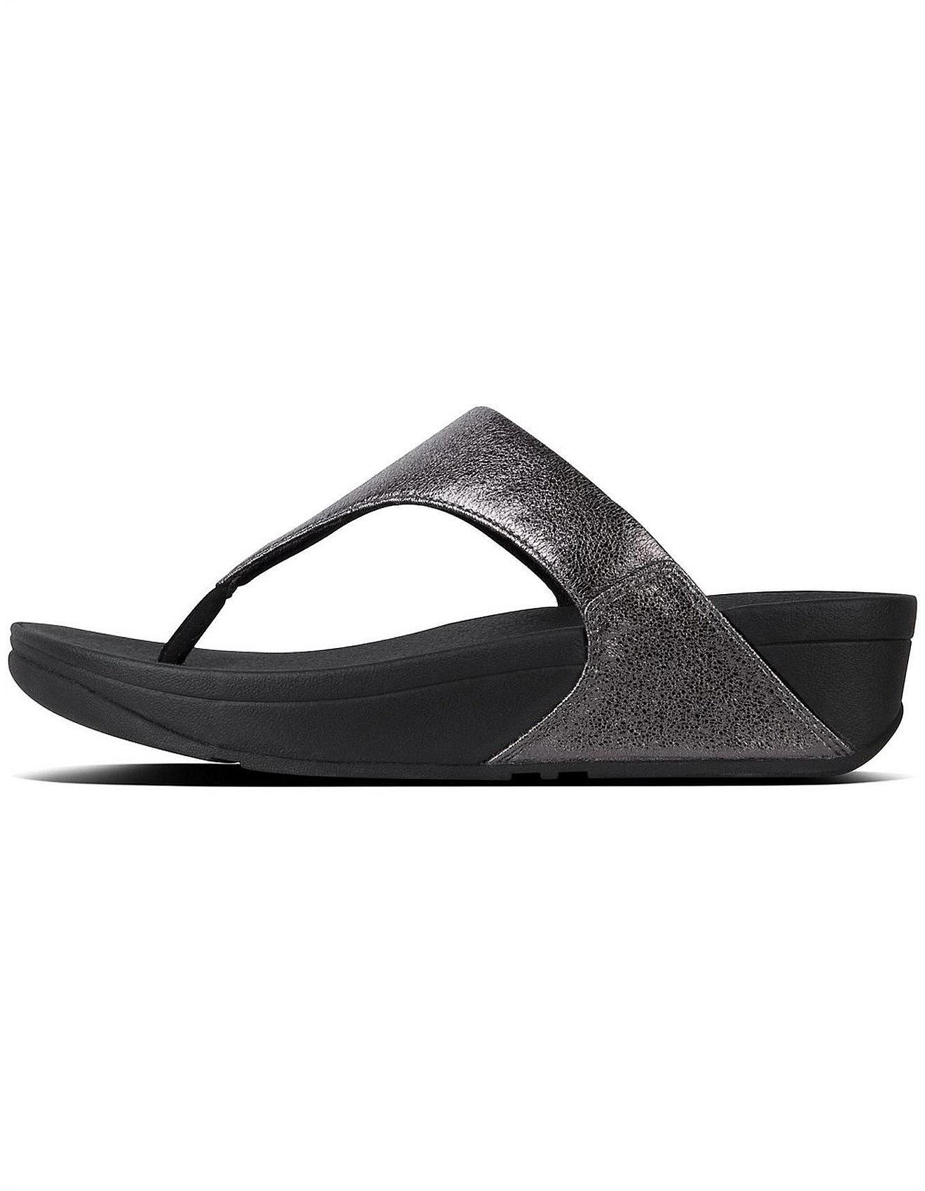 41efc167d FitFlop