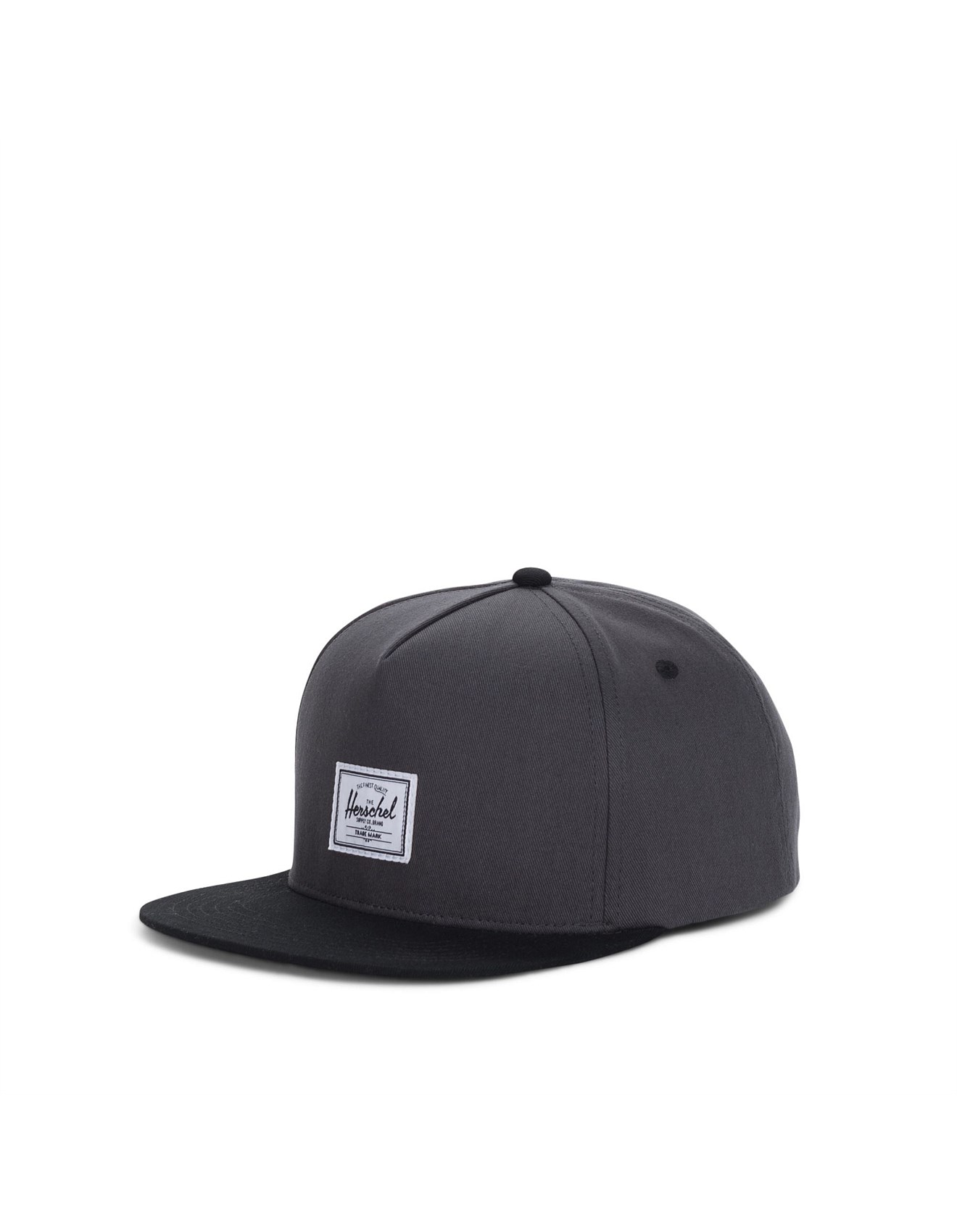 Men s Hats  14e3afb663f
