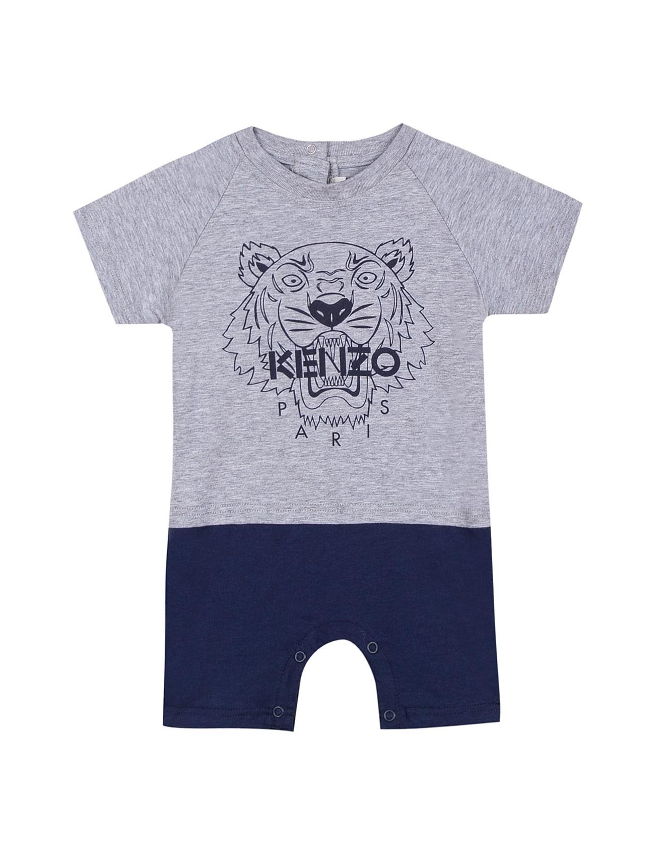 516819091 Baby Clothing | Baby Boy & Baby Girl Clothes | David Jones - Baby ...