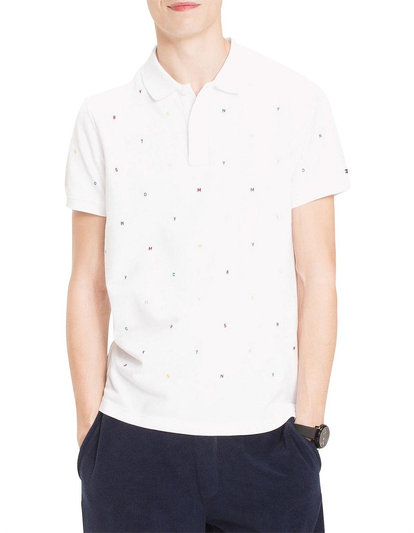 Mens Polo Shirts Sale Buy Polo Shirts Online David Jones