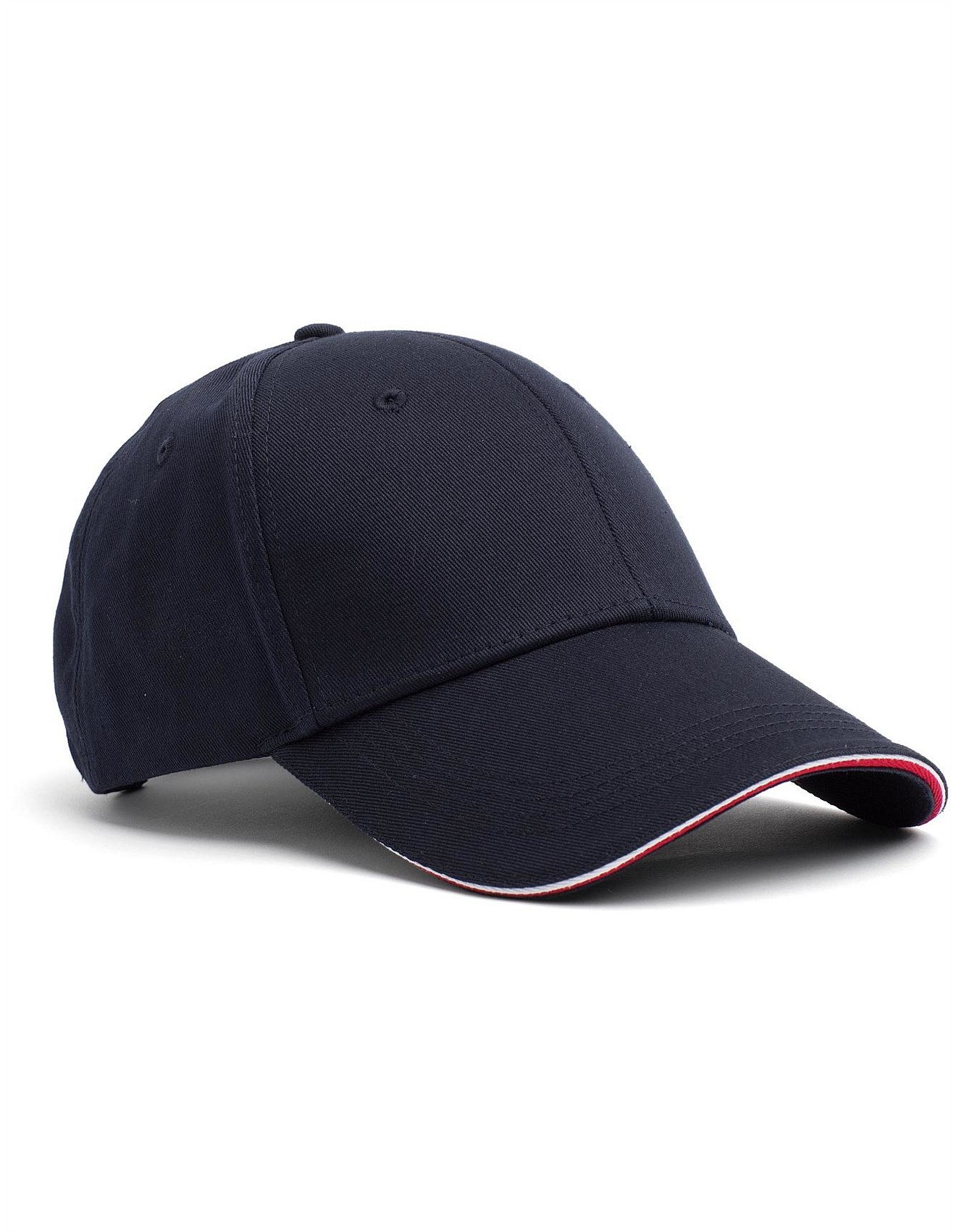 CORPORATE CAP. 1  2. Zoom. Tommy Hilfiger 985beef1842